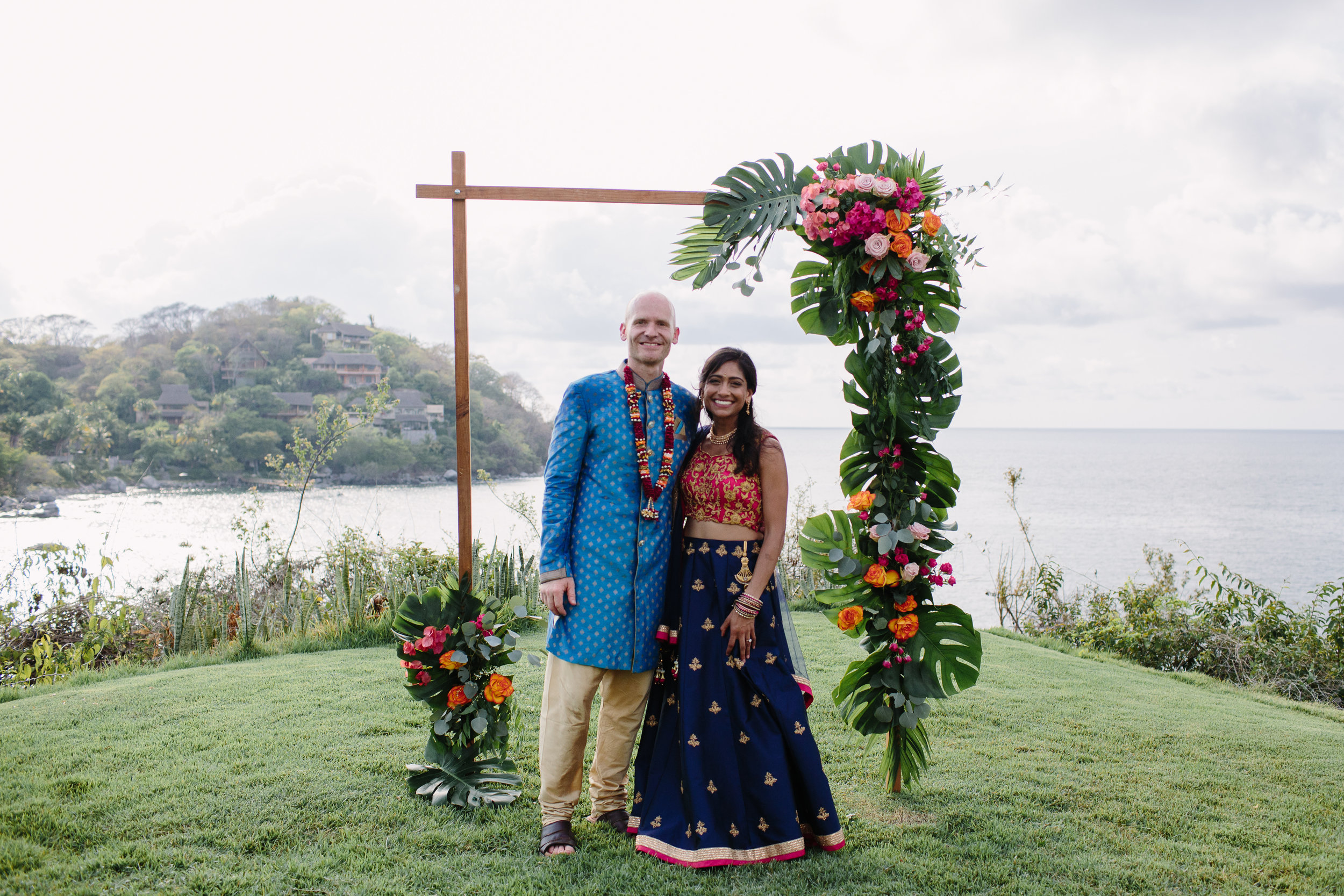 Taryn Baxter Photographer_Shetal+Phil_June.8.2019-119.jpg