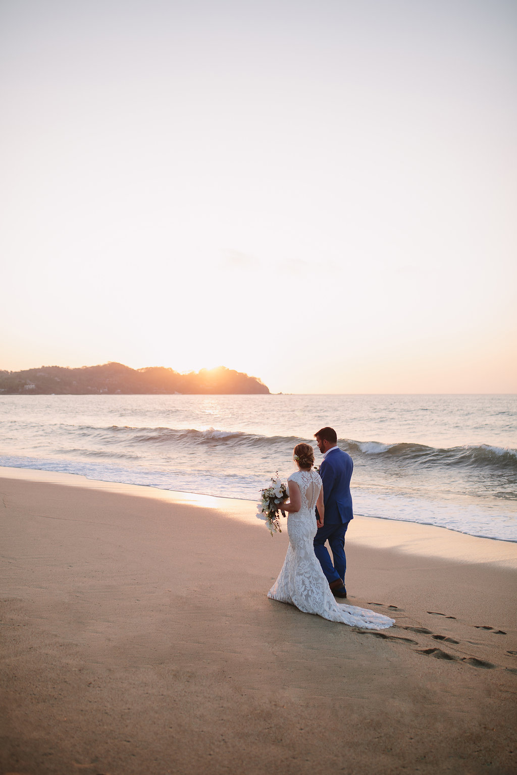 TarynBaxterPhotographer_Kelly+Tam_Wedding_Preview-17.jpg