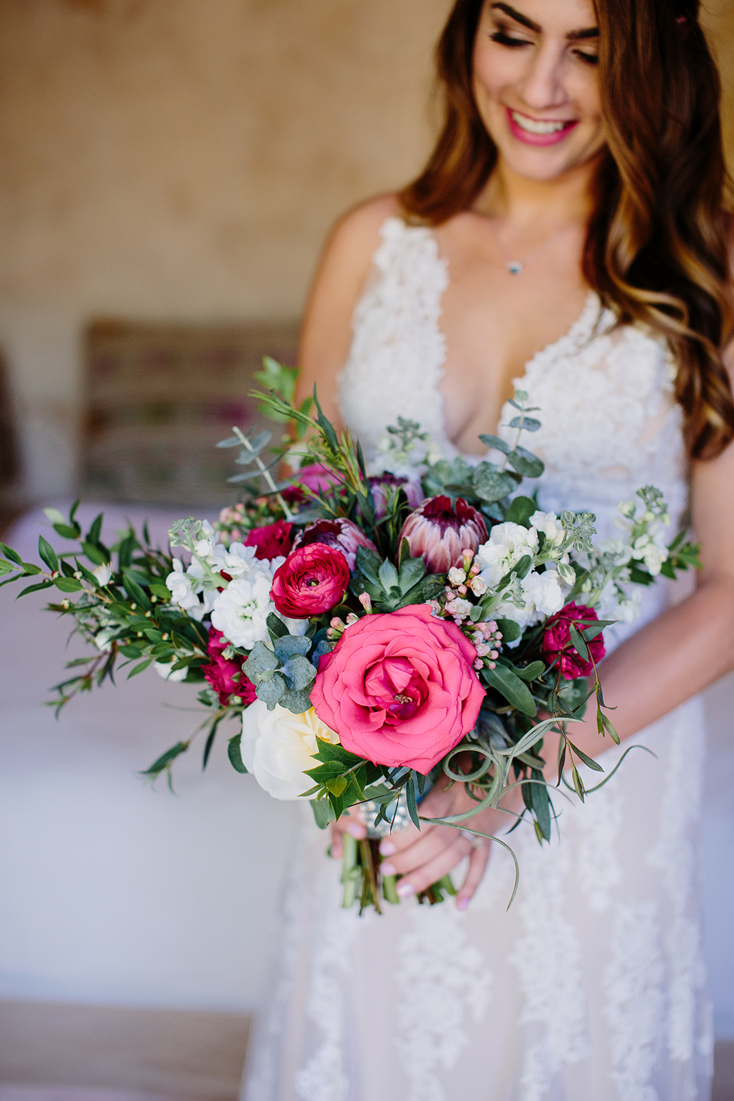 Taryn Baxter Photographer_Alexandra+Peter_Wedding-0068.jpg