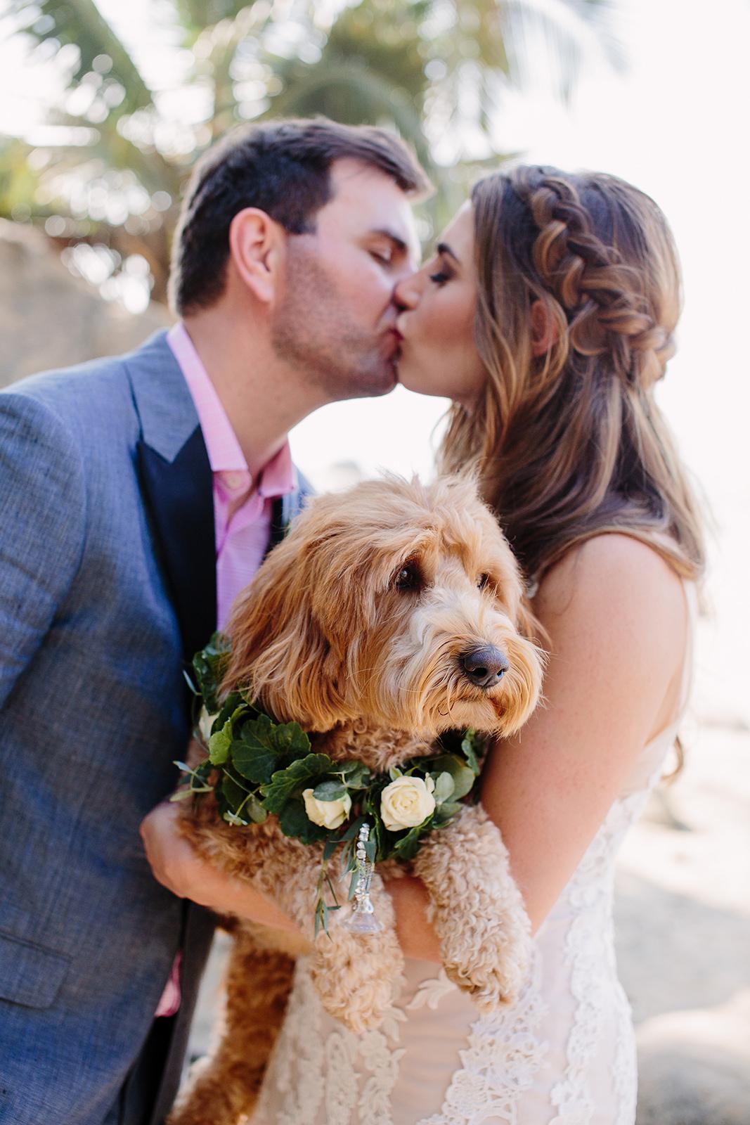 Taryn Baxter Photographer_Alexandra+Peter_Wedding-0161.jpg