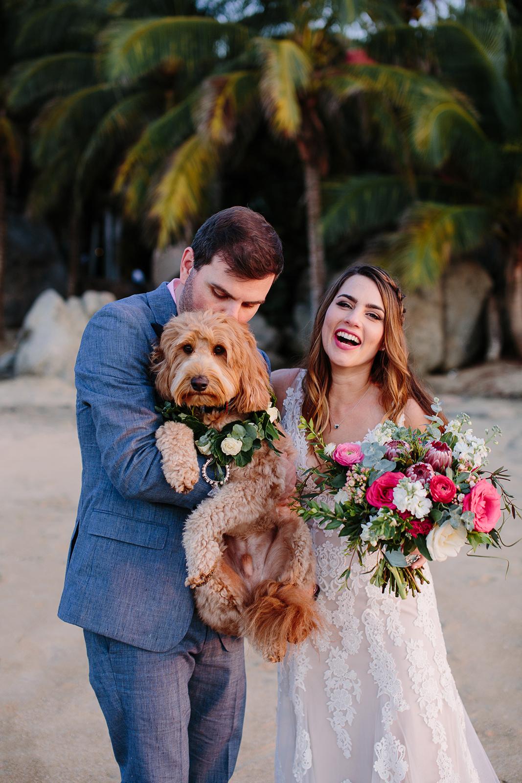Taryn Baxter Photographer_Alexandra+Peter_Wedding-0742.jpg