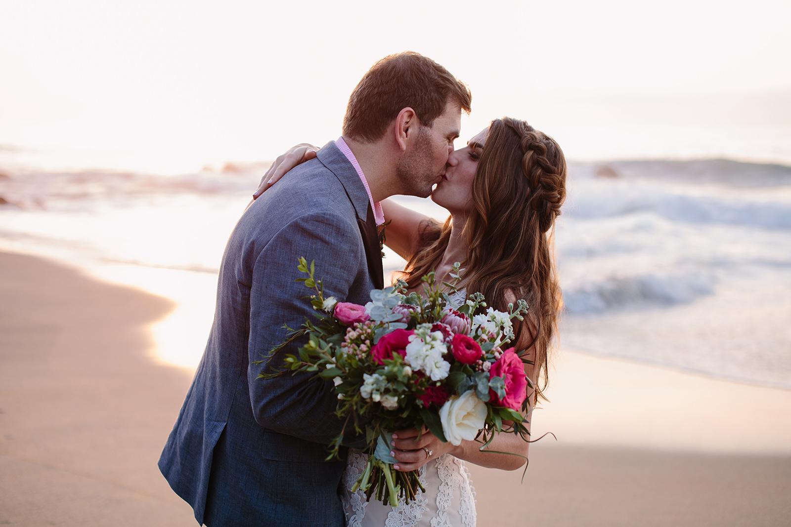 Taryn Baxter Photographer_Alexandra+Peter_Wedding-0748.jpg