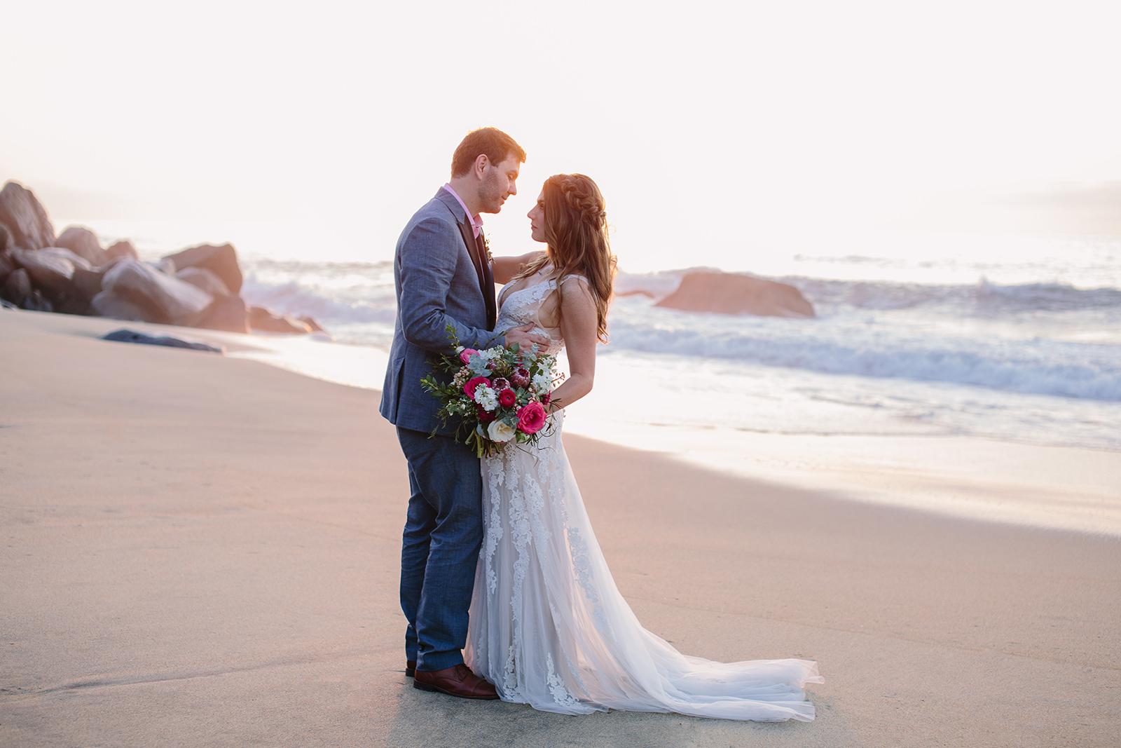Taryn Baxter Photographer_Alexandra+Peter_Wedding-0753.jpg