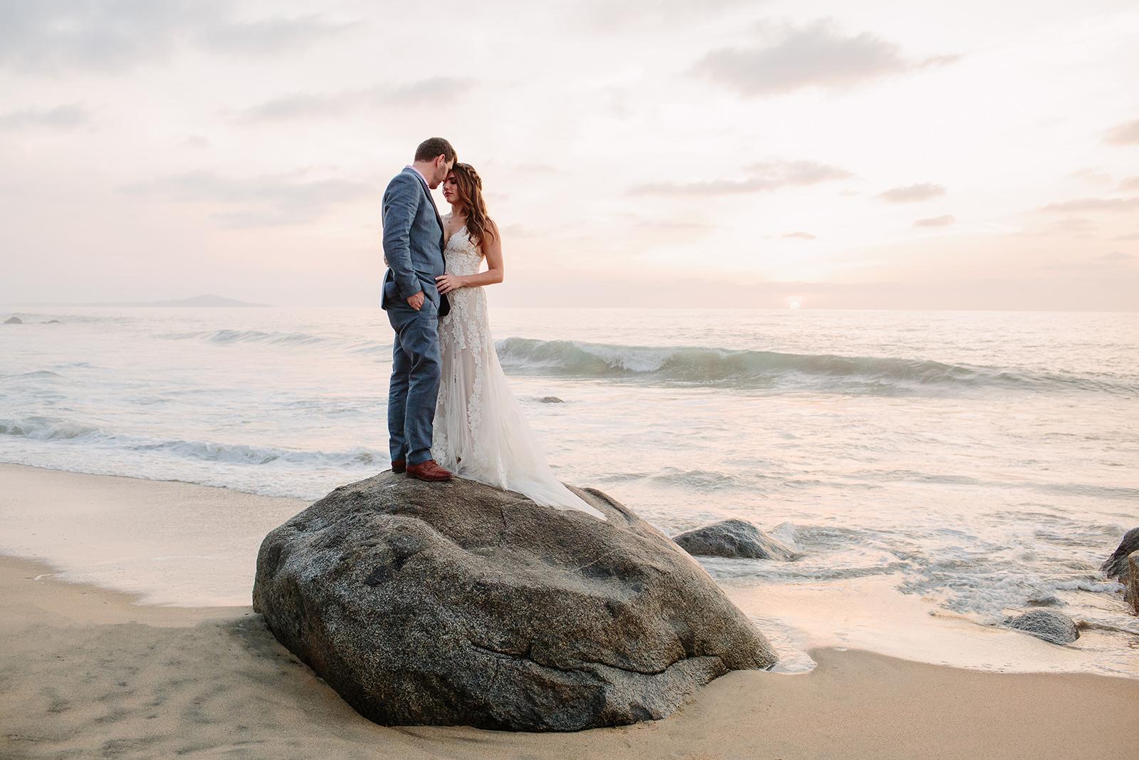 Taryn Baxter Photographer_Alexandra+Peter_Wedding-0793.jpg