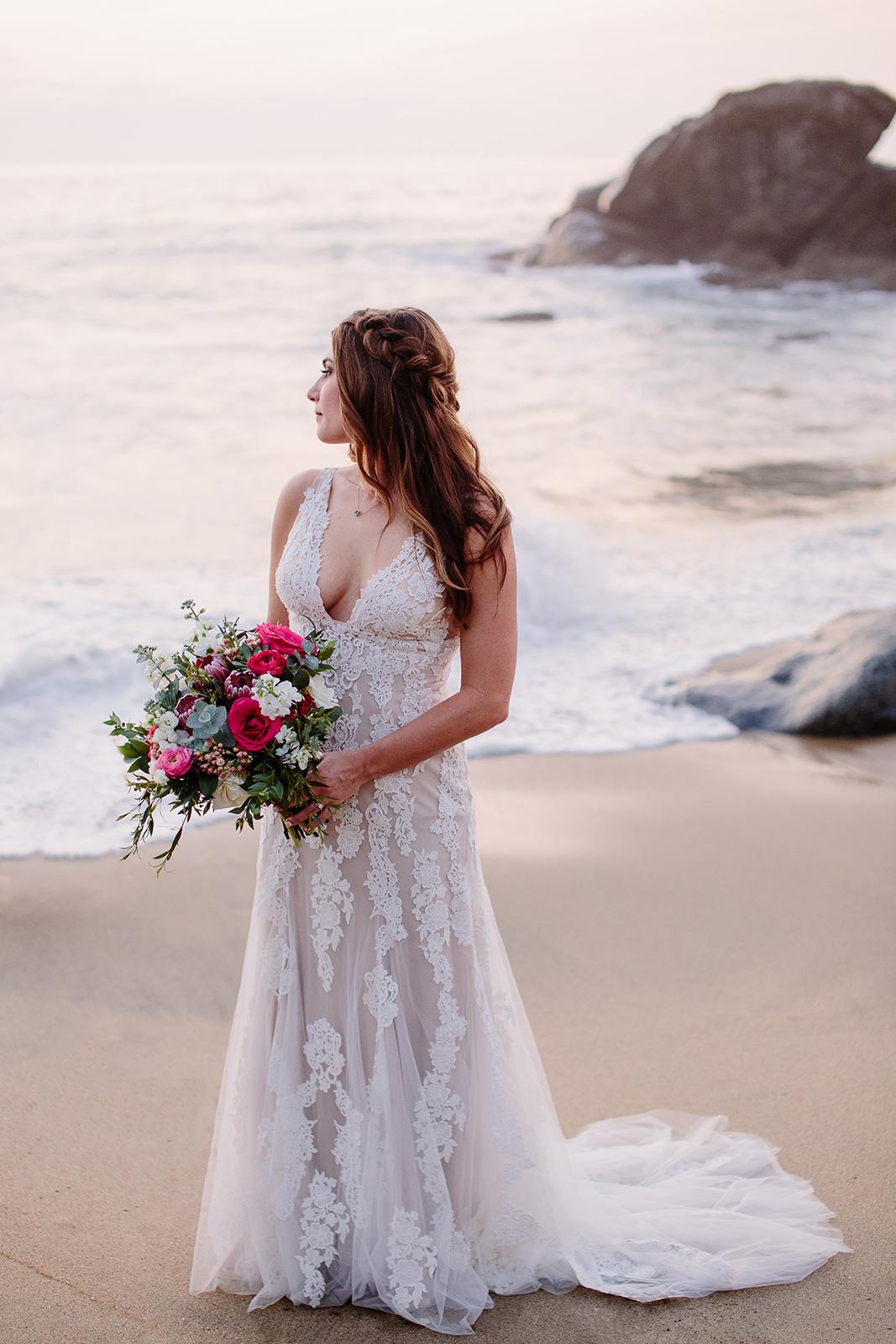 Taryn Baxter Photographer_Alexandra+Peter_Wedding-0812.jpg