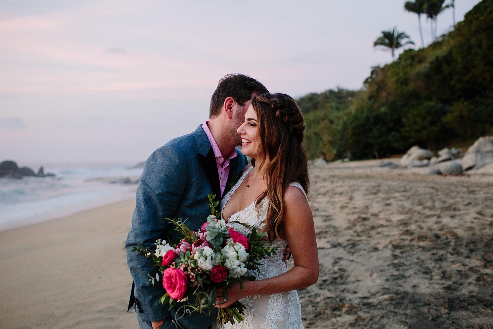 Taryn Baxter Photographer_Alexandra+Peter_Wedding-0838.jpg