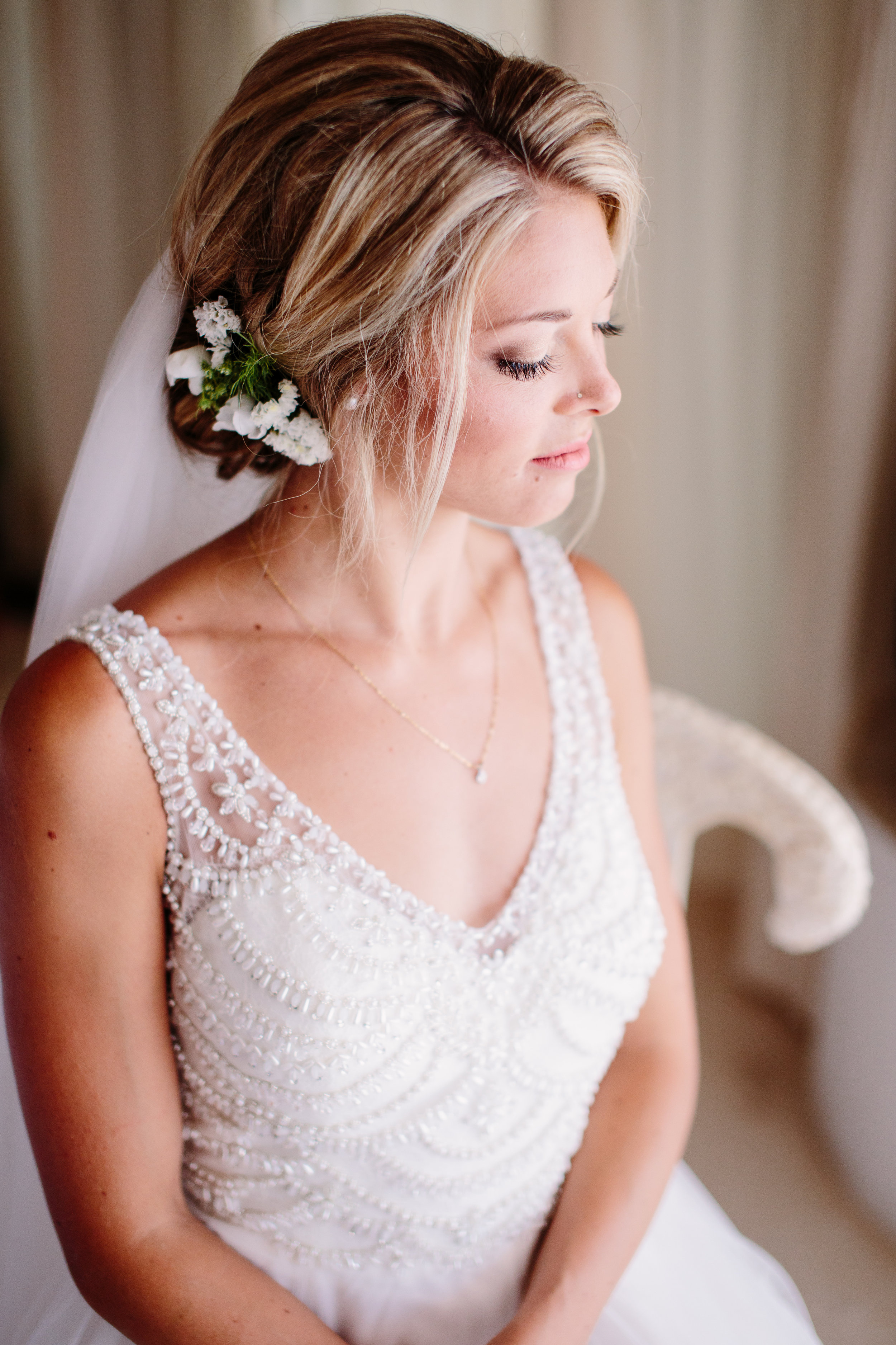 Taryn Baxter Photographer_Jaime+Jay_Wedding-78.jpg