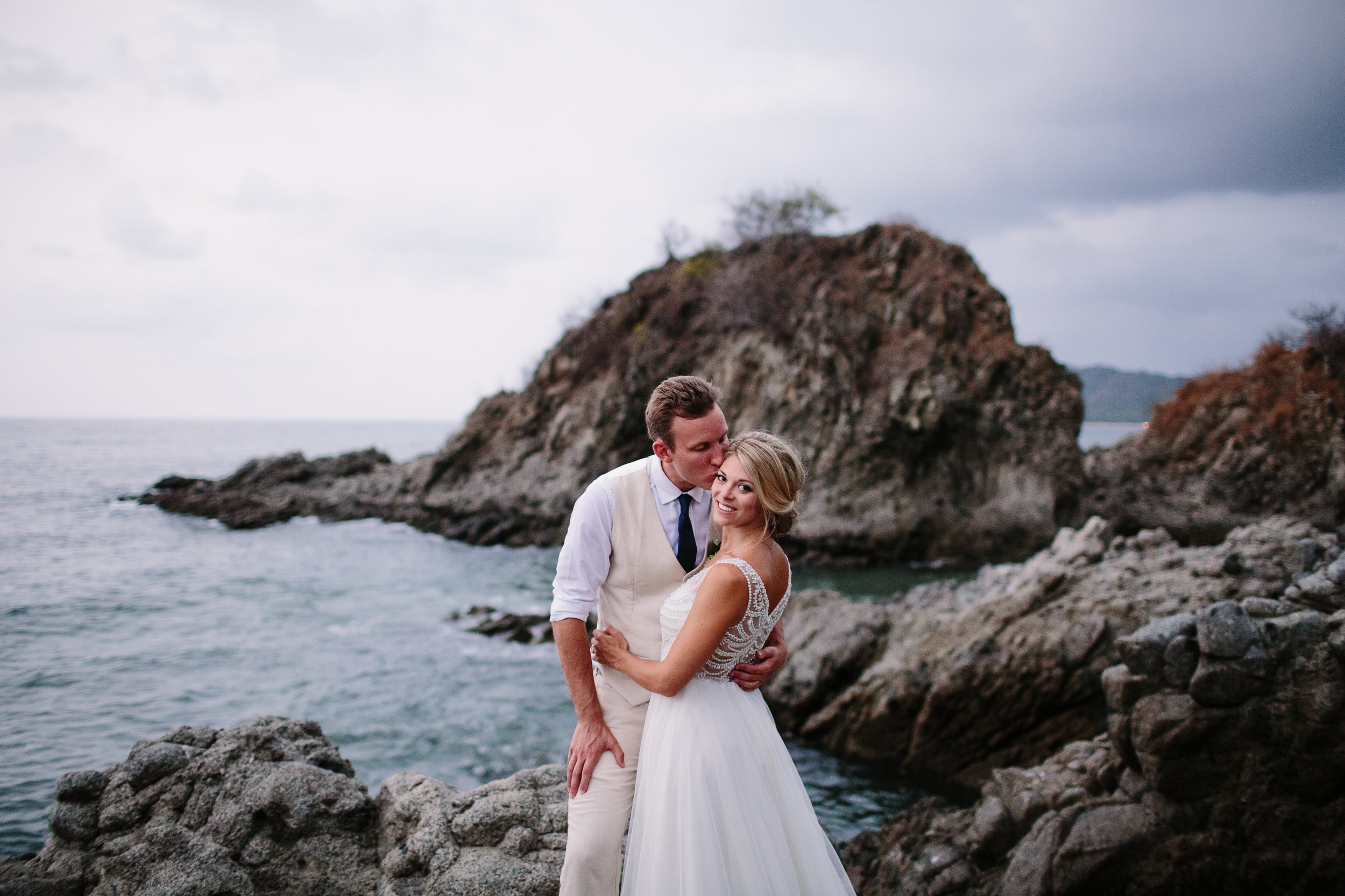 Taryn Baxter Photographer_Jaime+Jay_Wedding-751.jpg