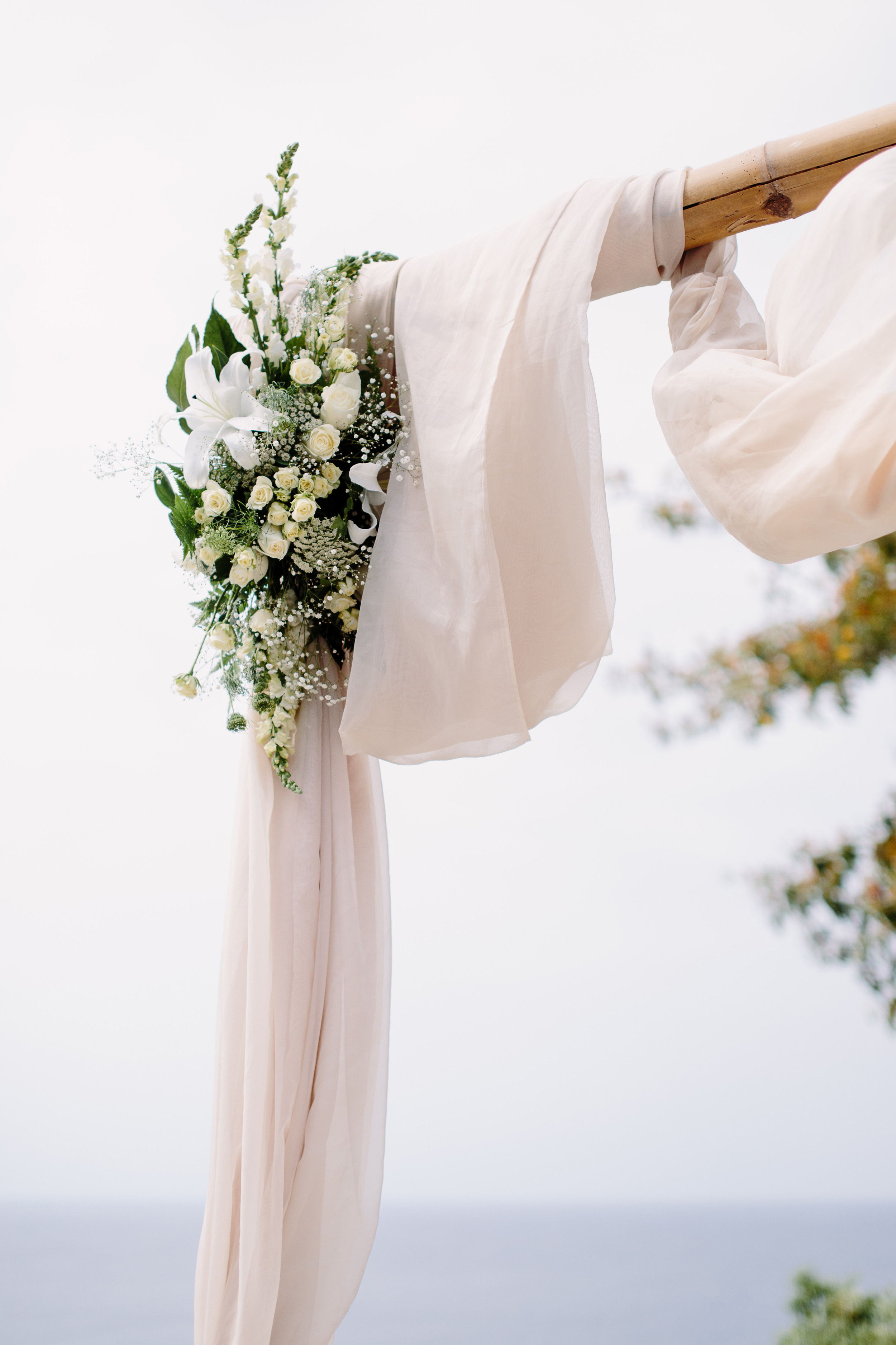 Taryn Baxter Photographer_Jaime+Jay_Wedding-159.jpg