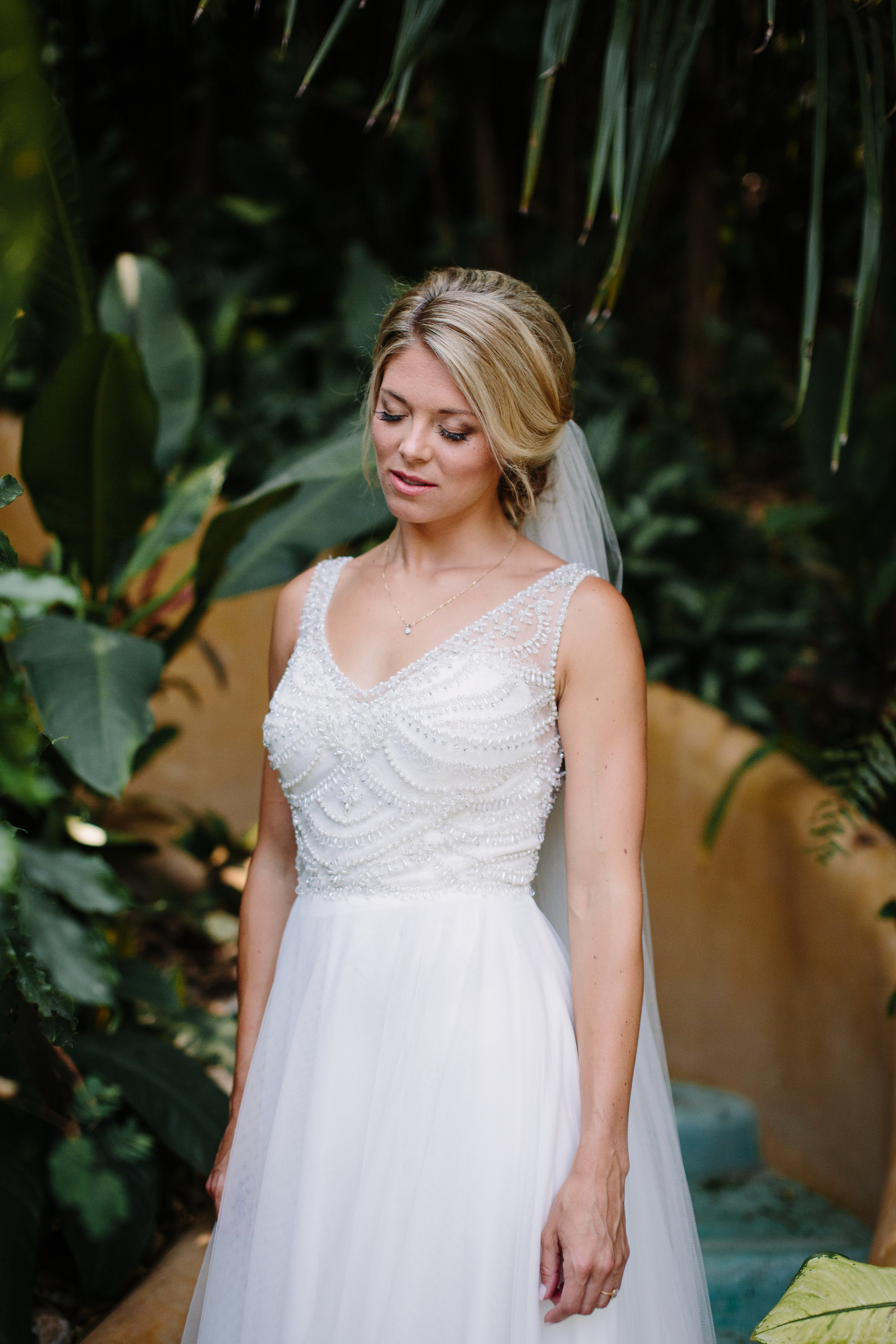 Taryn Baxter Photographer_Jaime+Jay_Wedding-210.jpg