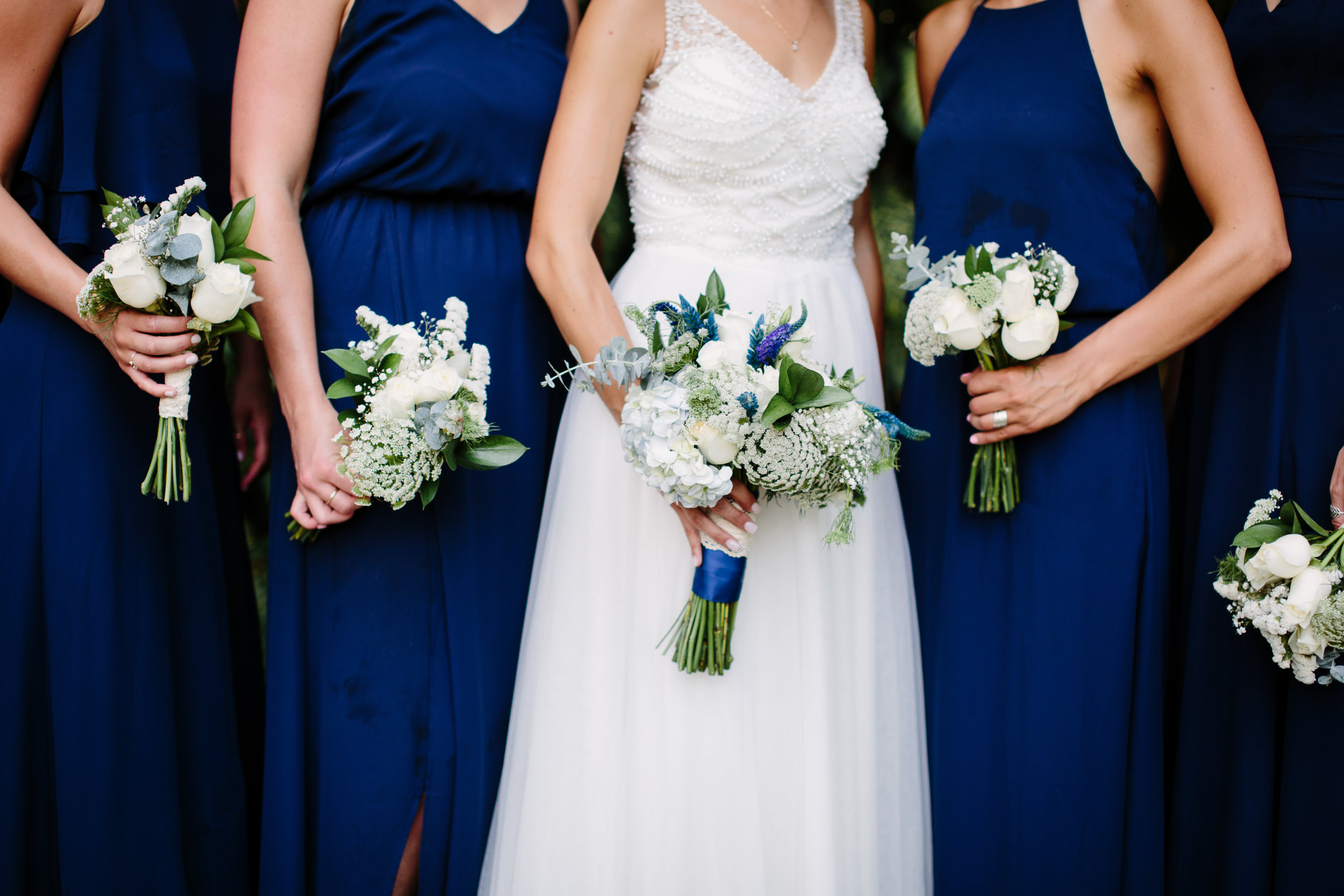 Taryn Baxter Photographer_Jaime+Jay_Wedding-285.jpg