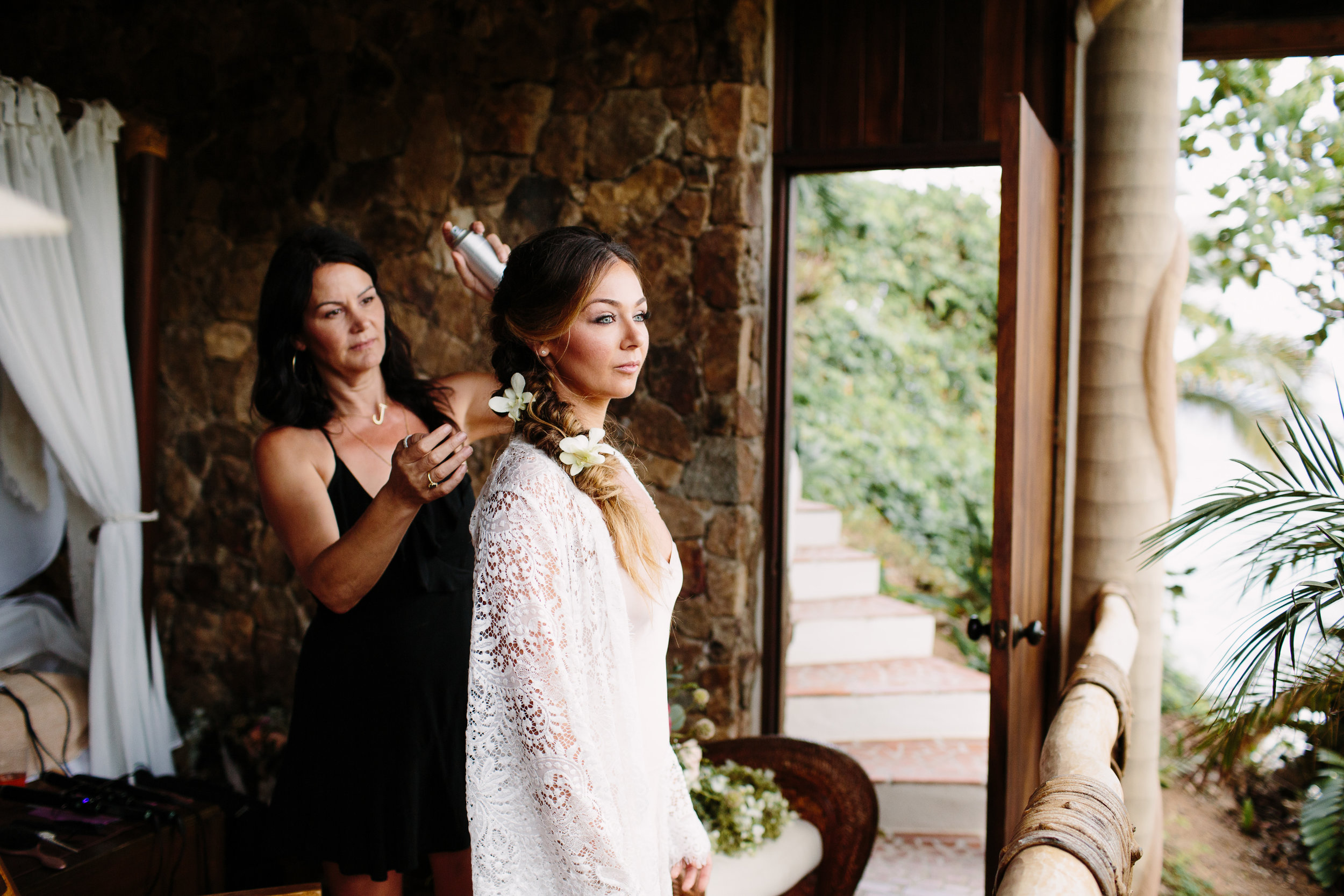 Taryn Baxter Photographer_Breezy+Aaron_Wedding-77.jpg