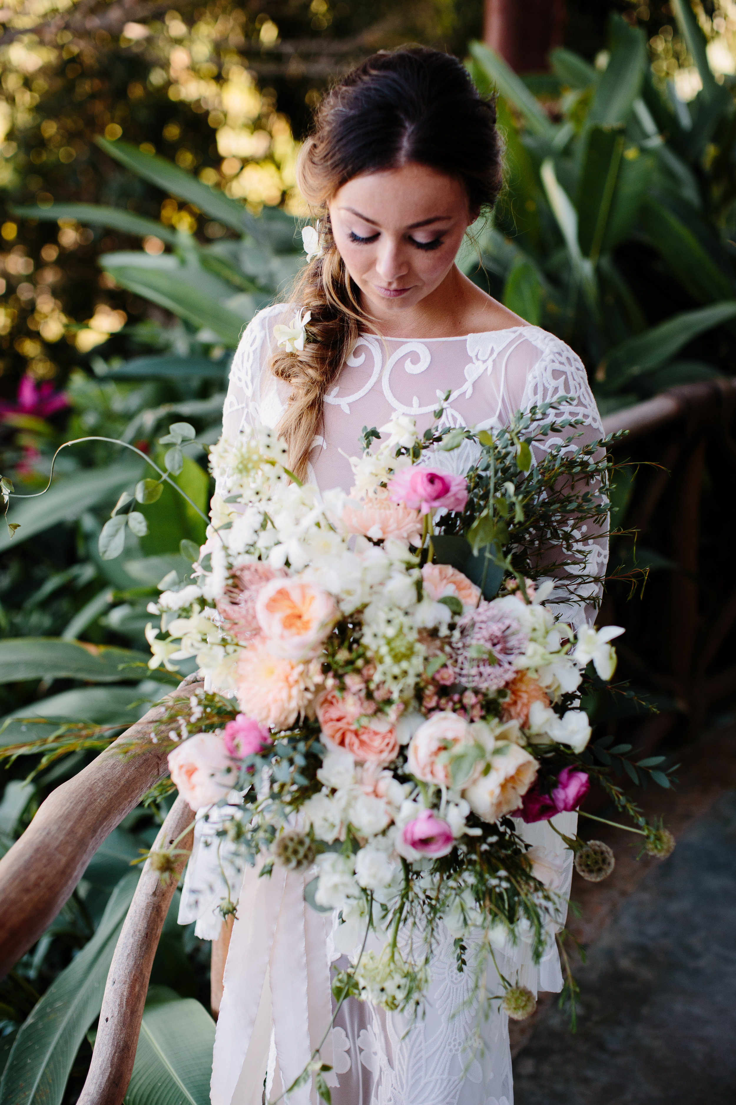 Taryn Baxter Photographer_Breezy+Aaron_Wedding-251.jpg