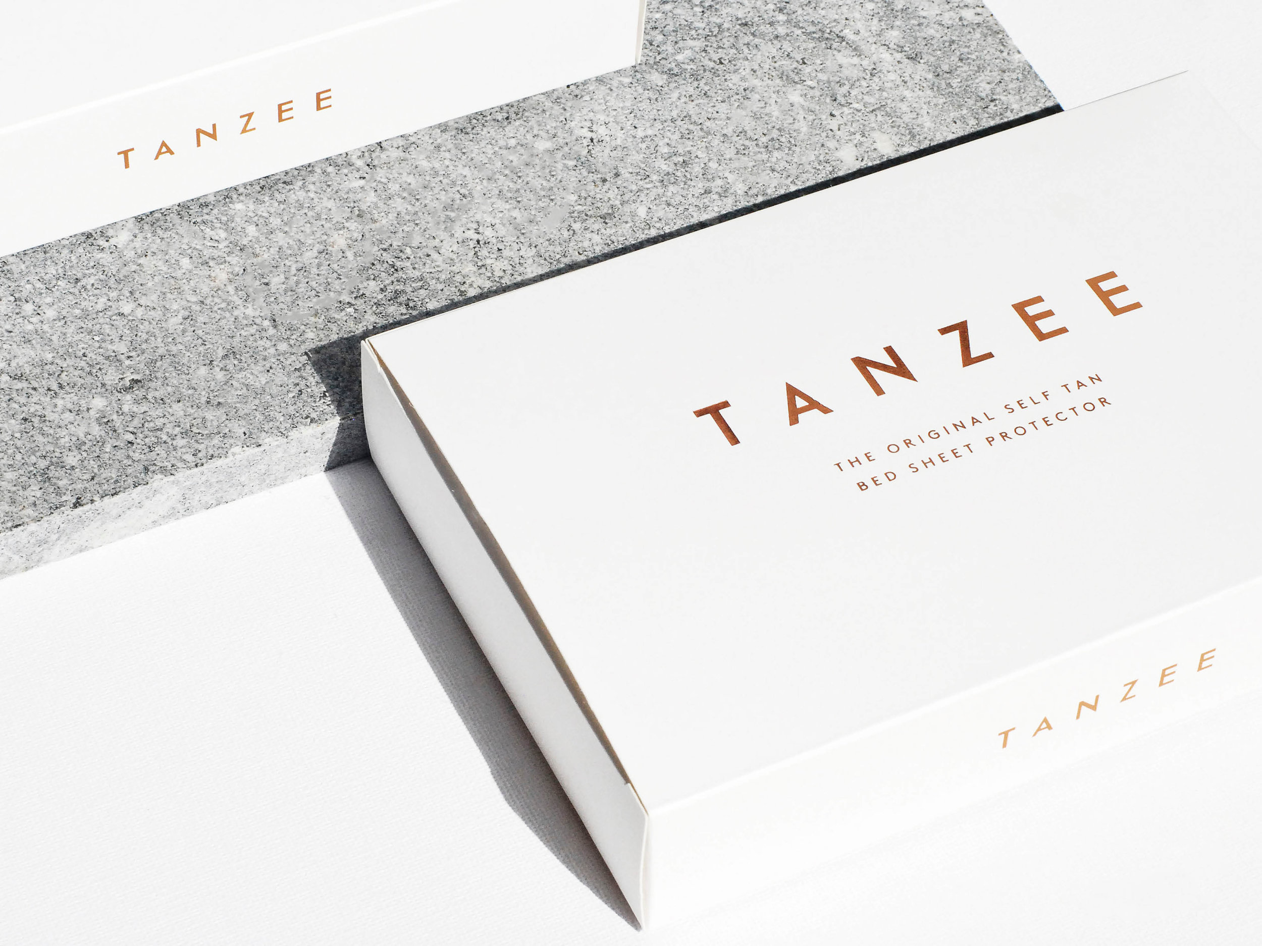 Tanzee_Body_Packaging_Branding_Design