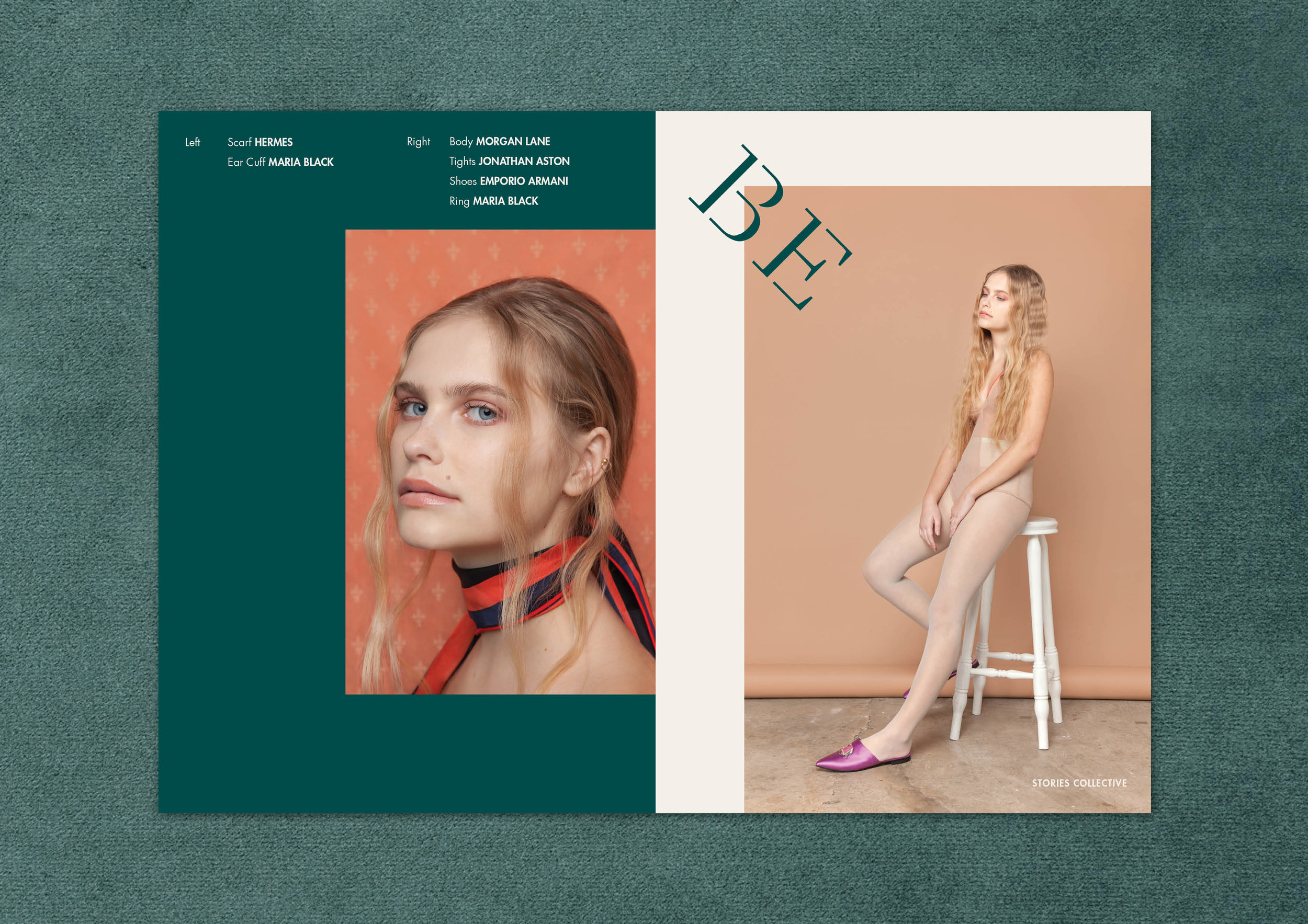 Stories Collective - Let Me Be_Layout_2.jpg