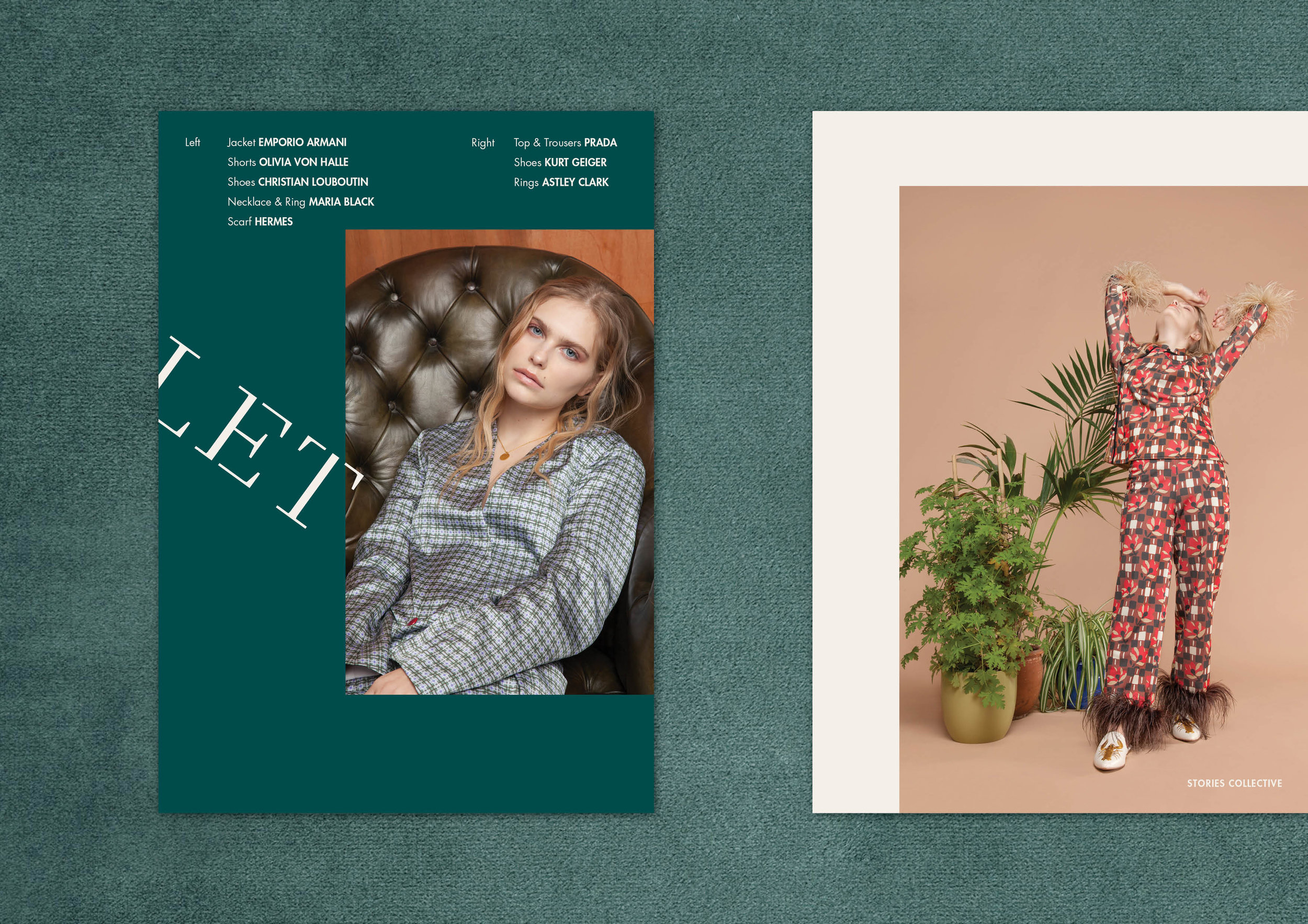 Stories Collective - Let Me Be_Layout_6.jpg