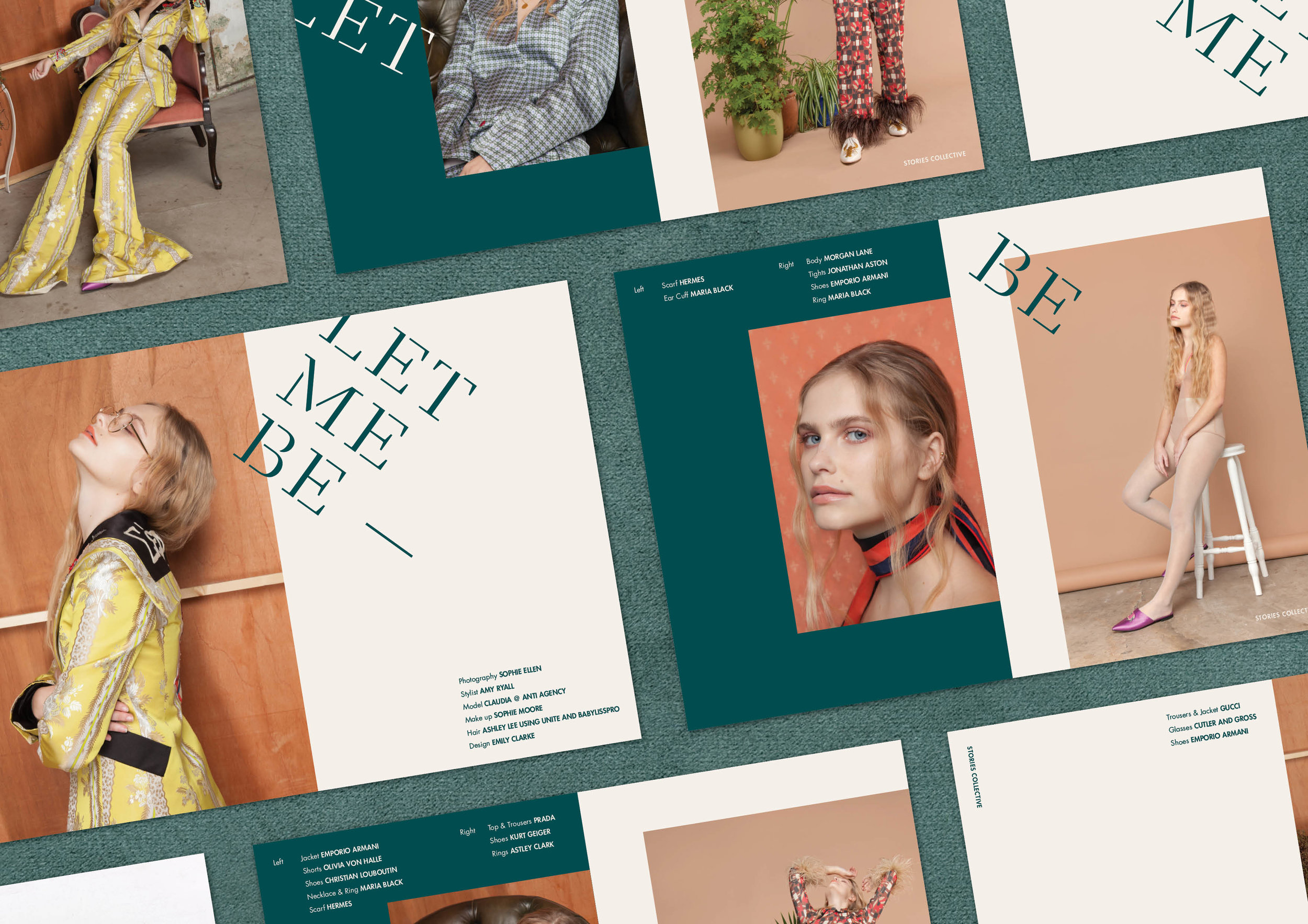 Stories Collective - Let Me Be_Layout_8.jpg