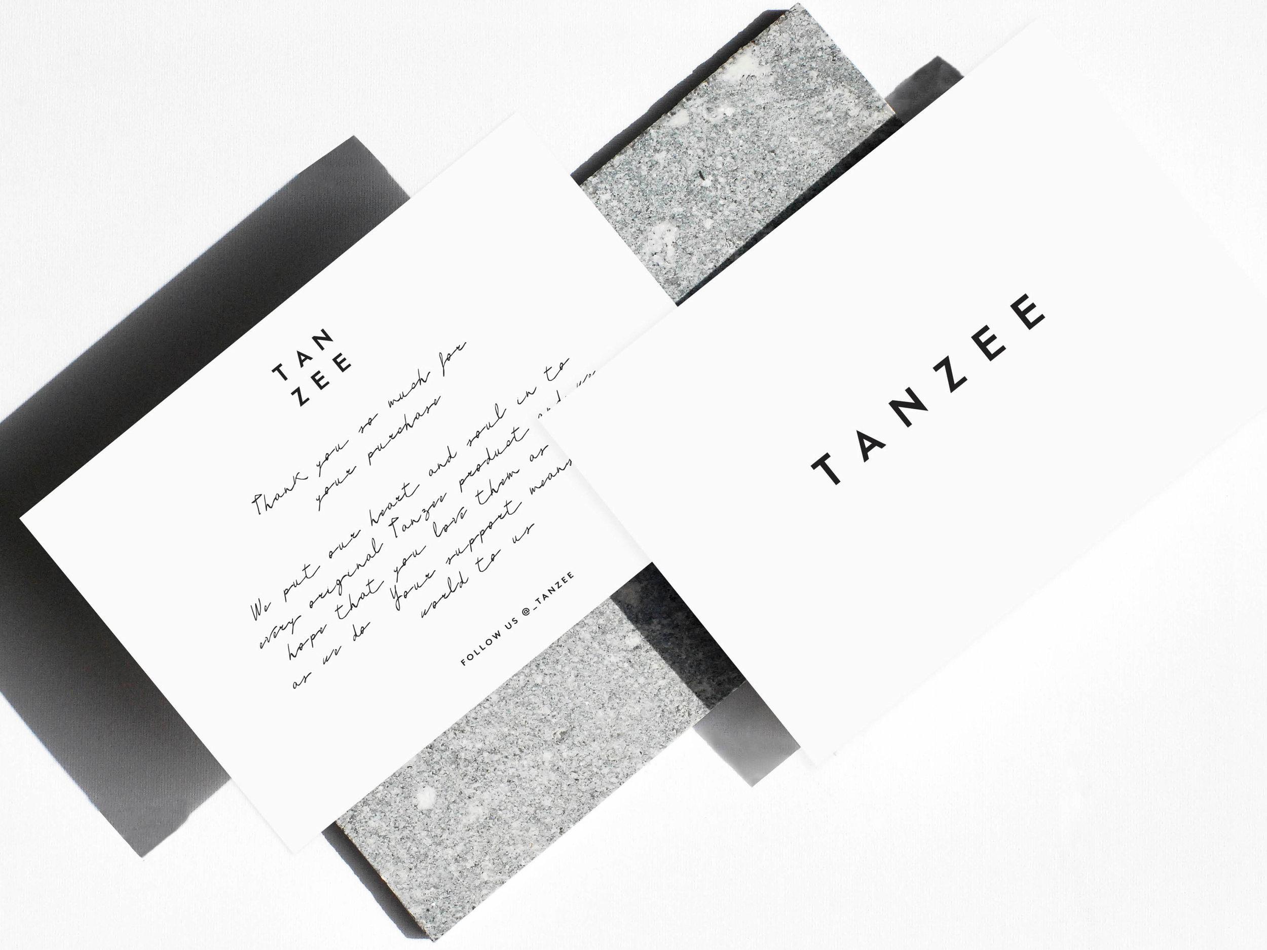 Tanzee_Body_Packaging_Branding_Design_1