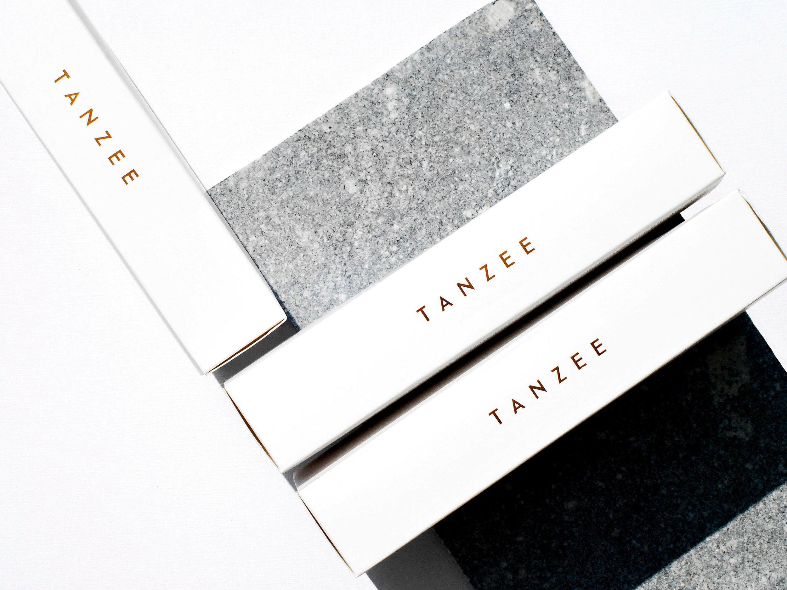 Tanzee_Body_Packaging_Branding_Design_4