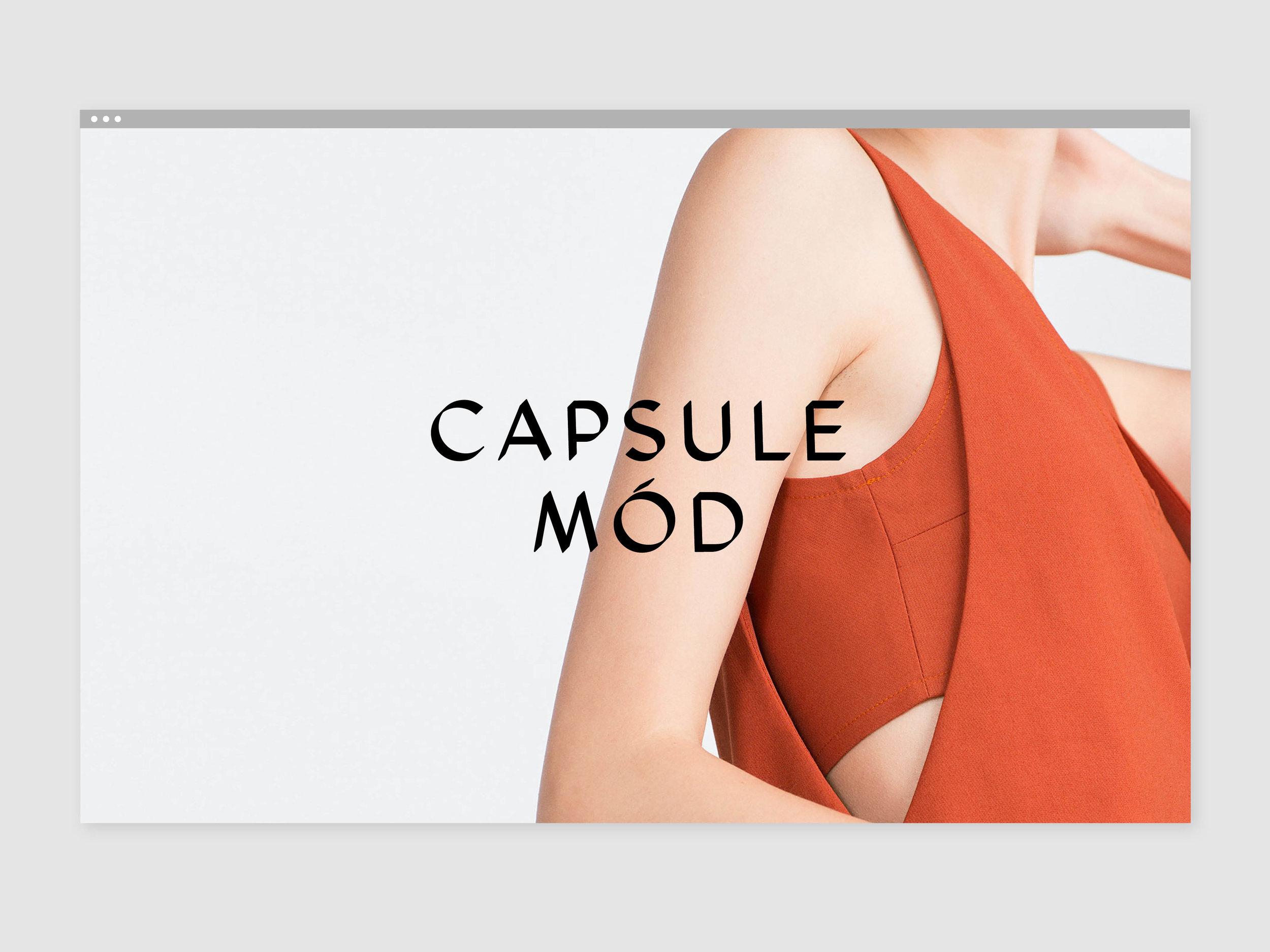 Capsule_Mod_Wardrobe_Fashion_Capsule Wardrobe_Web Design_1