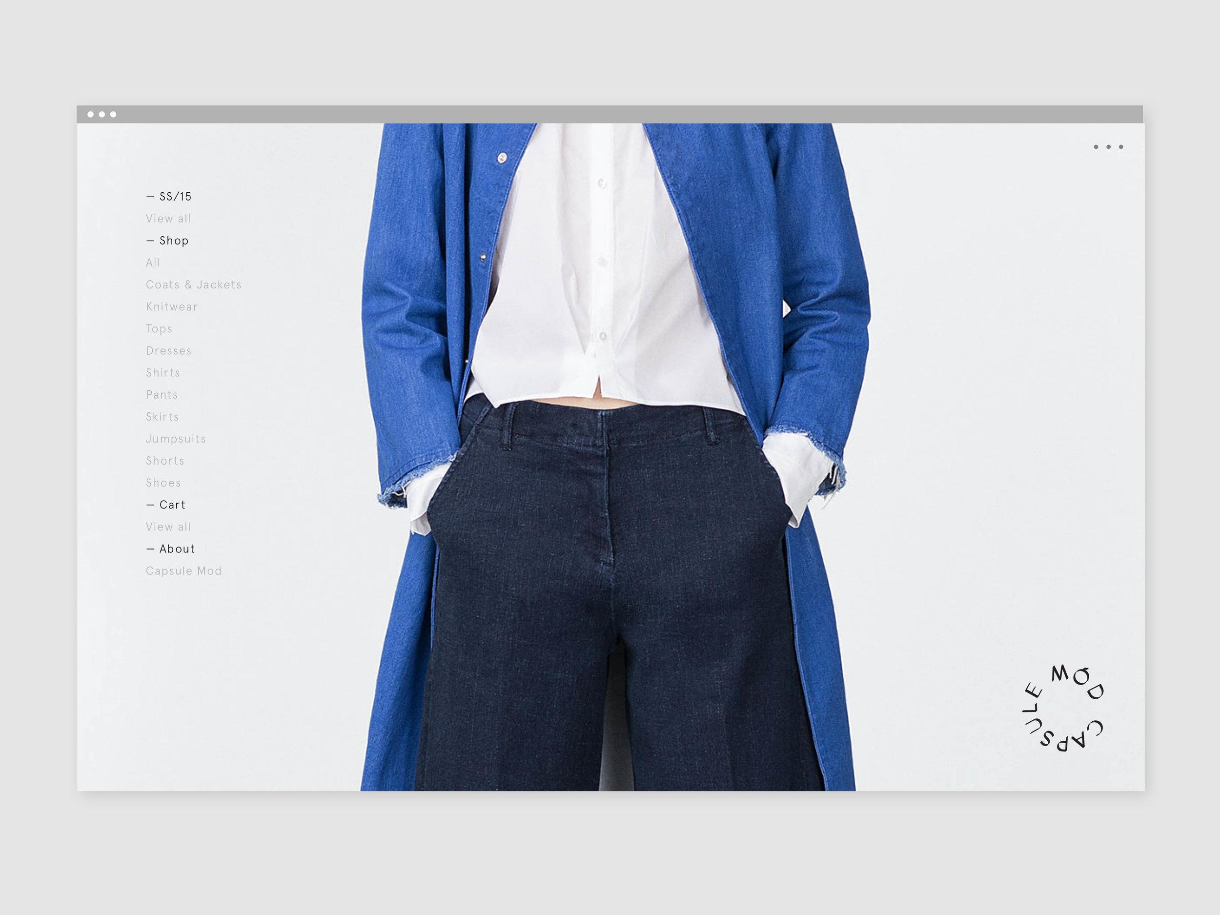Capsule_Mod_Wardrobe_Fashion_Capsule Wardrobe_Web Design_2