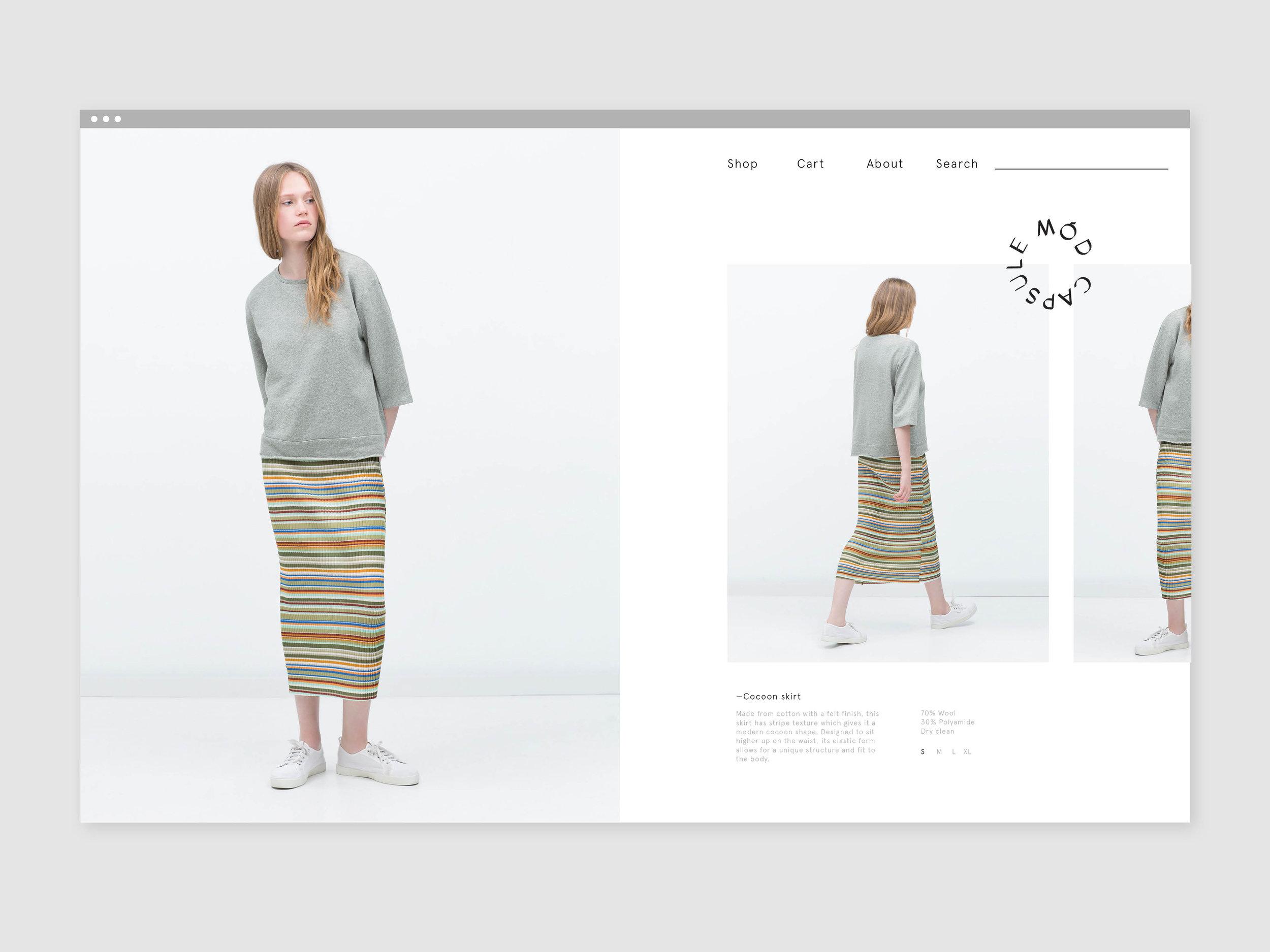 Capsule_Mod_Wardrobe_Fashion_Capsule Wardrobe_Web Design_3