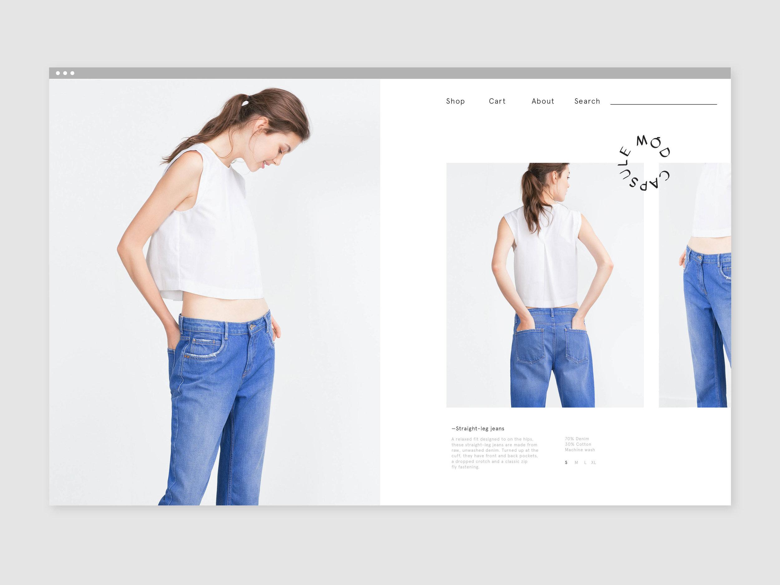 Capsule_Mod_Wardrobe_Fashion_Capsule Wardrobe_Web Design_4