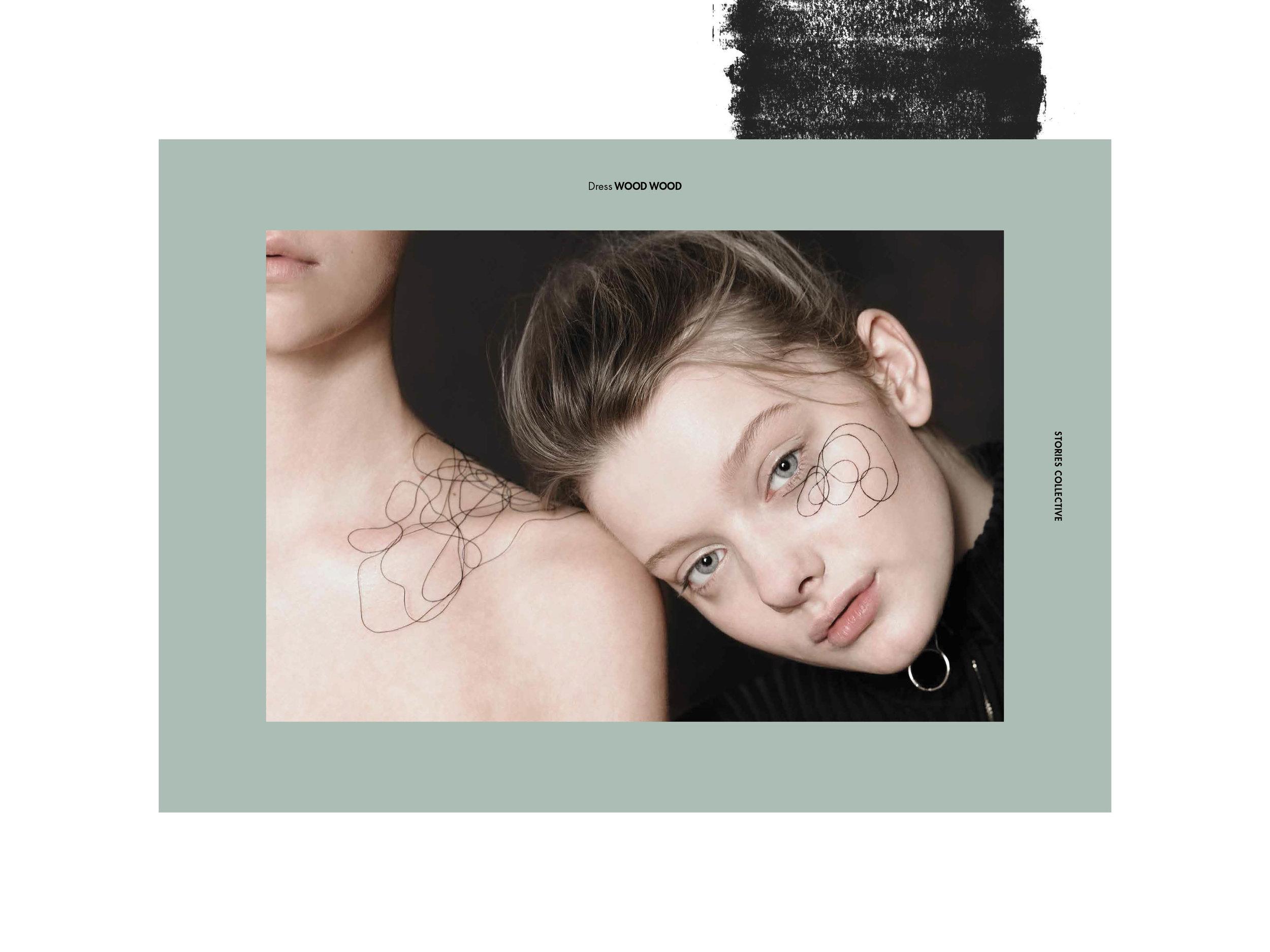 Stories_Collective_Publication_Design_Fashion_2