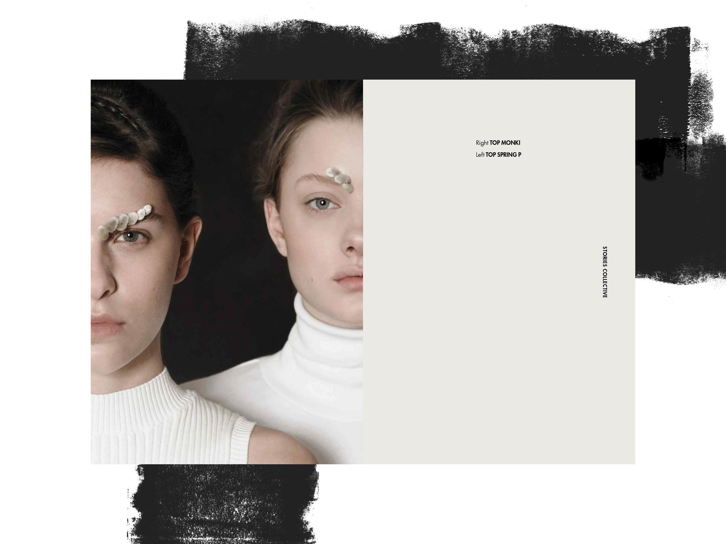 Stories_Collective_Publication_Design_Fashion_3