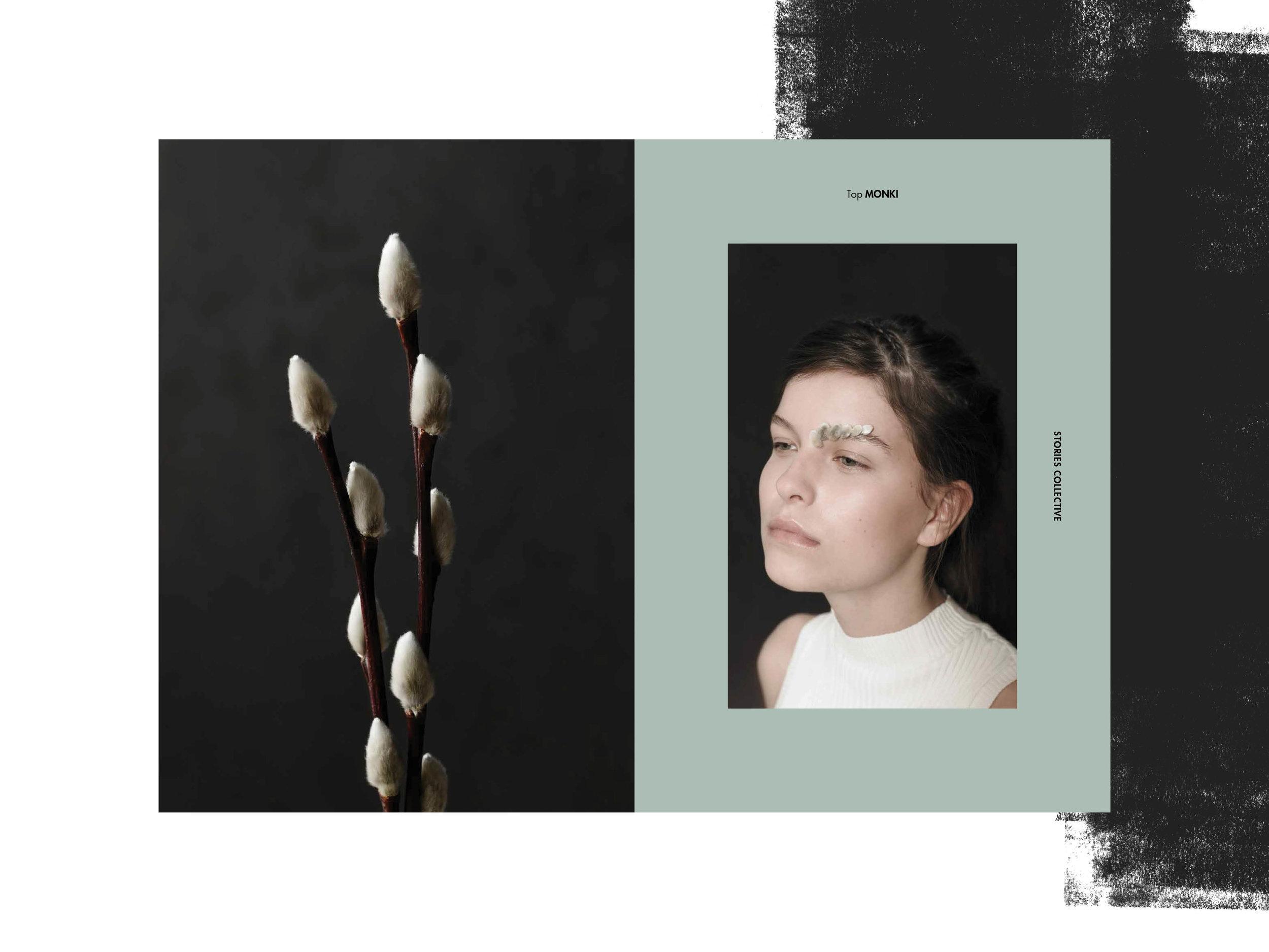 Stories_Collective_Publication_Design_Fashion_4