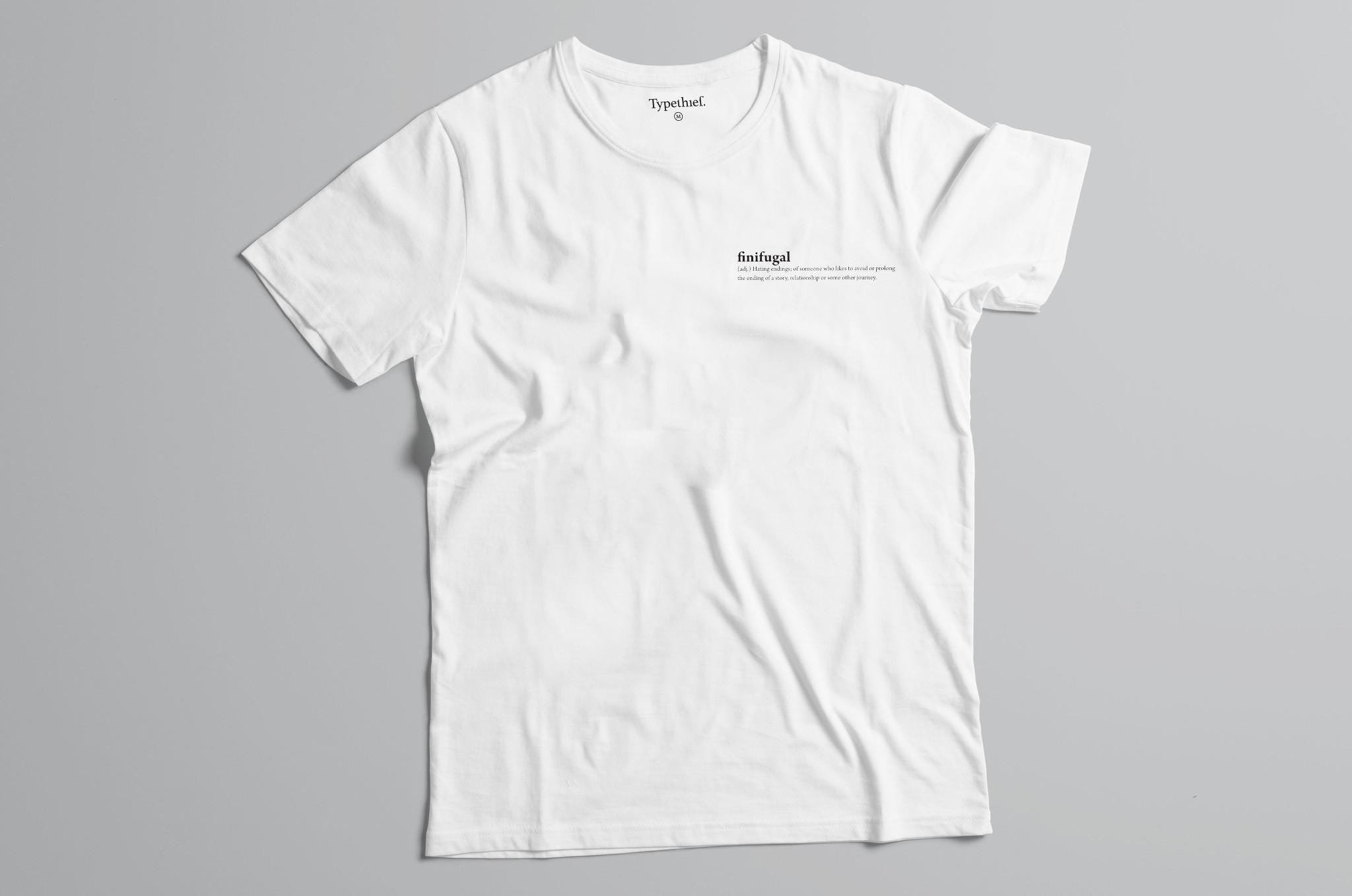 Typethief_Bespoke_Type_Branding_Clothing_Fashion_1