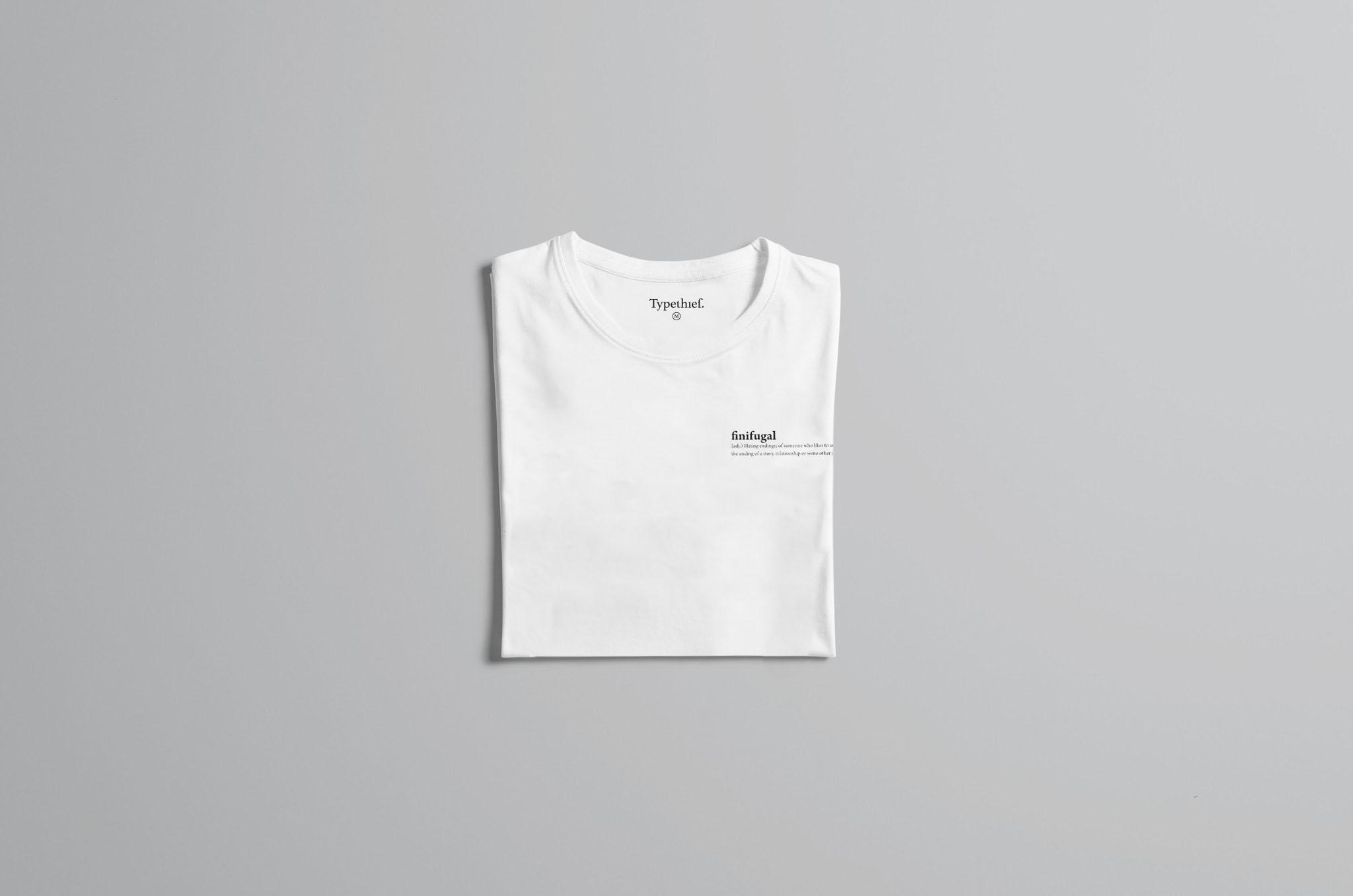 Typethief_Bespoke_Type_Branding_Clothing_Fashion_2