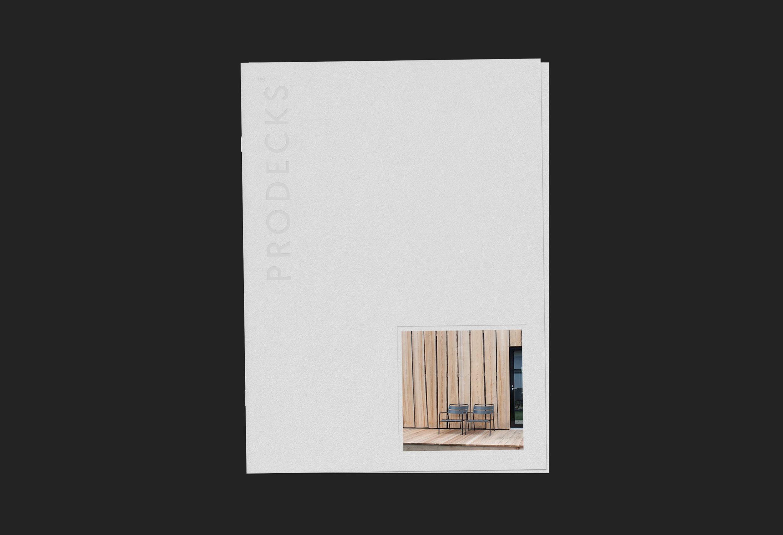 4B_Booklet.jpg