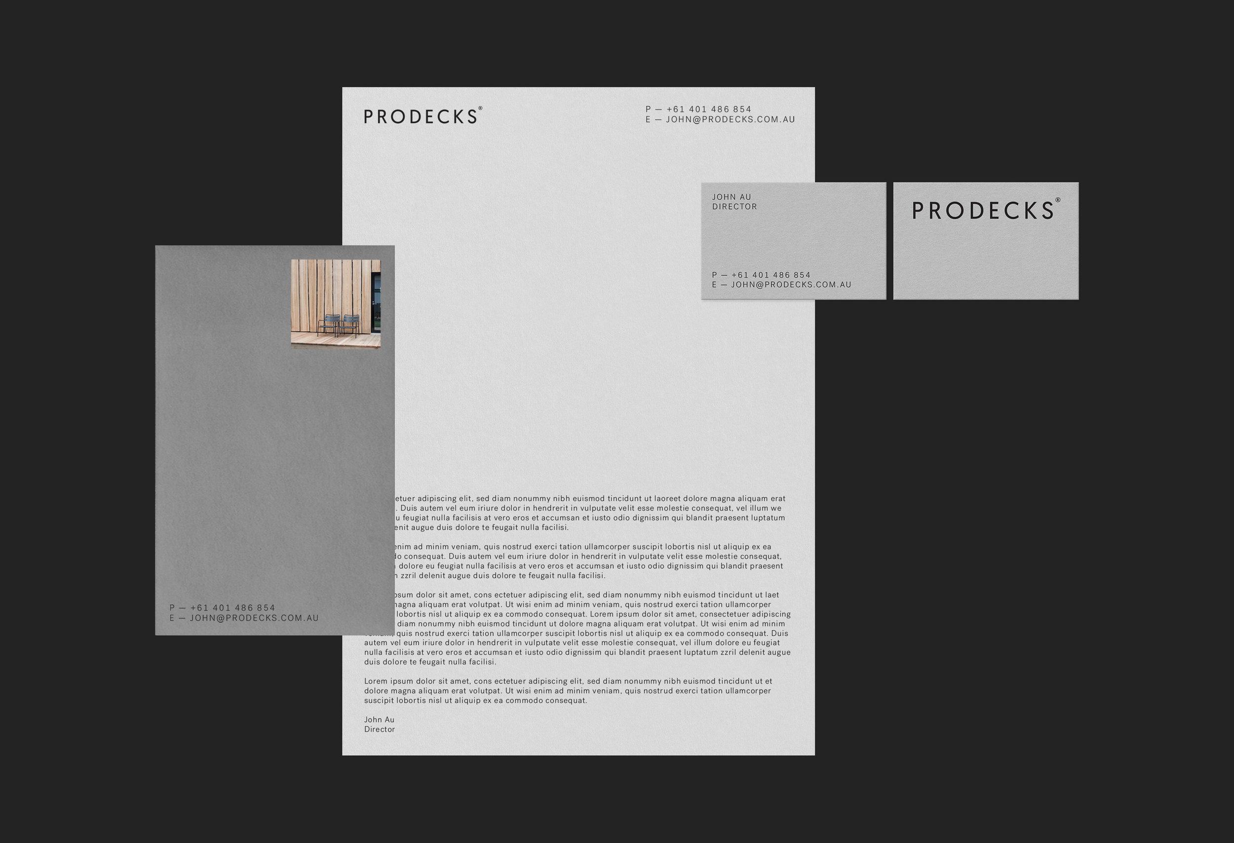 2_Stationary_Prodecks.jpg