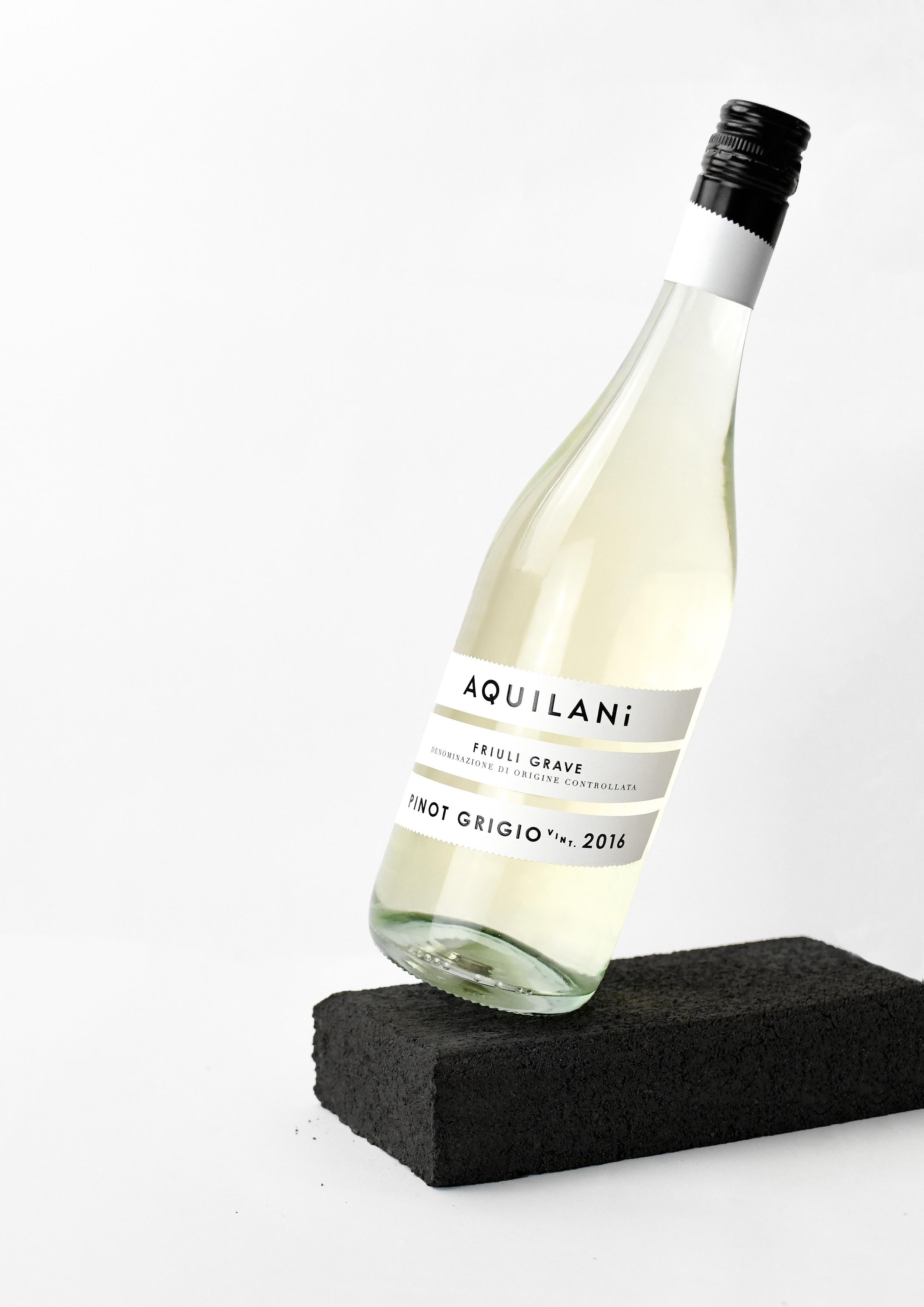 Aquilani_Wine_Branding_Packaging_Melbourne_Studio