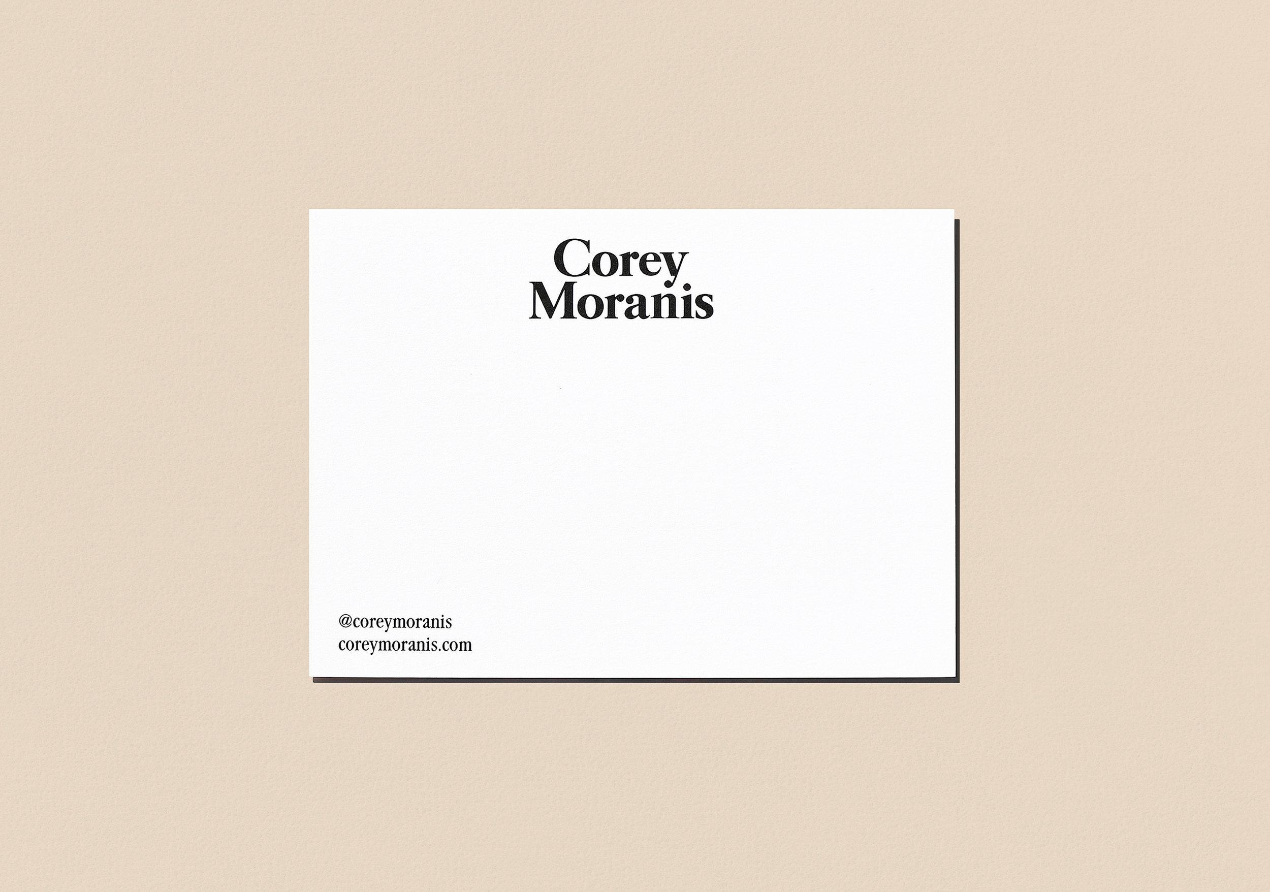 Corey_Moranis_Branding_Post_Card_Shadow