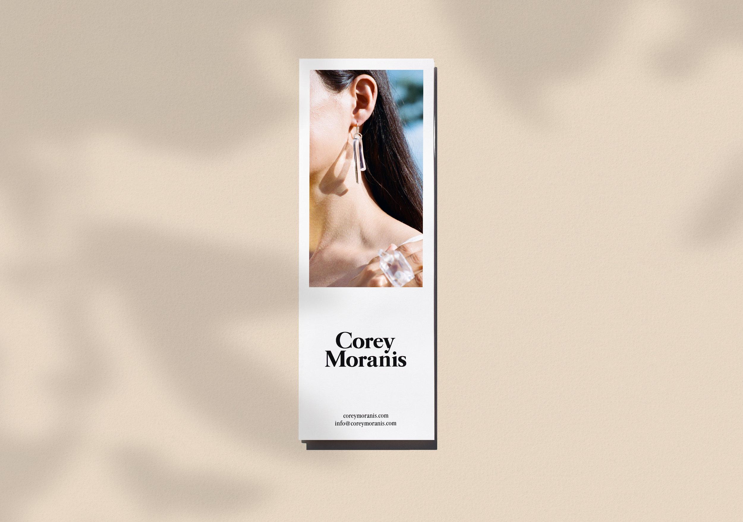 Corey_Moranis_Branding_Look_Book_Shadow