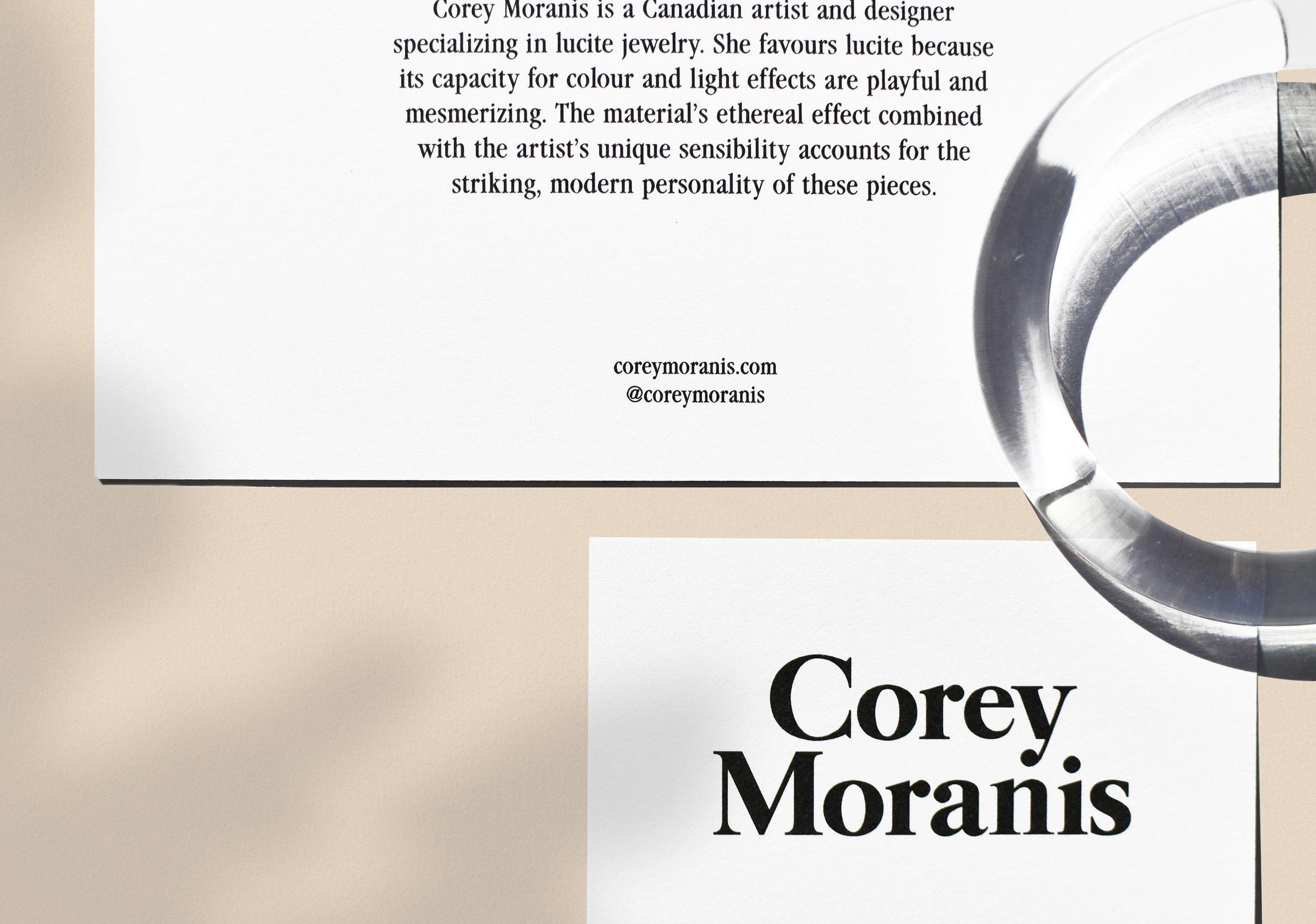 Corey_Moranis_Branding_Layout_Shadow