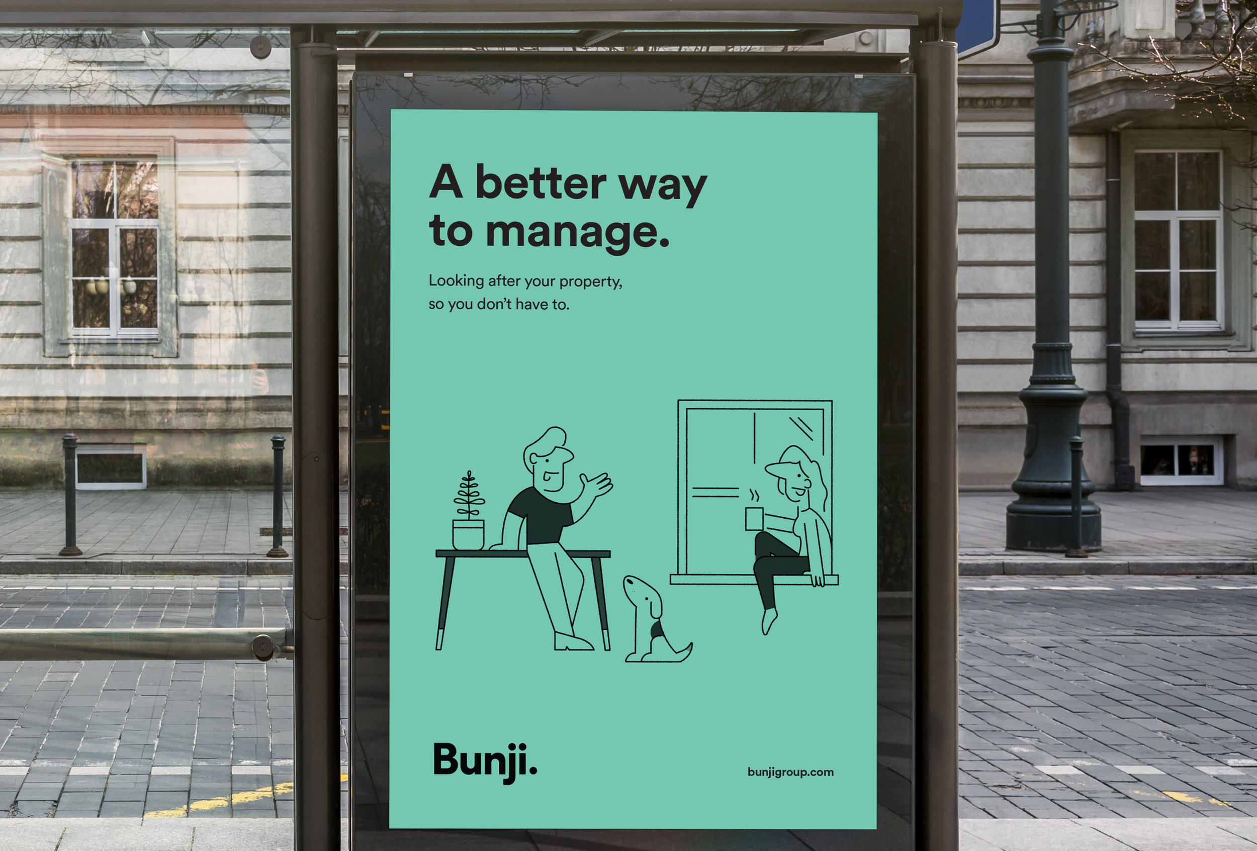 Bunji-Signage-2