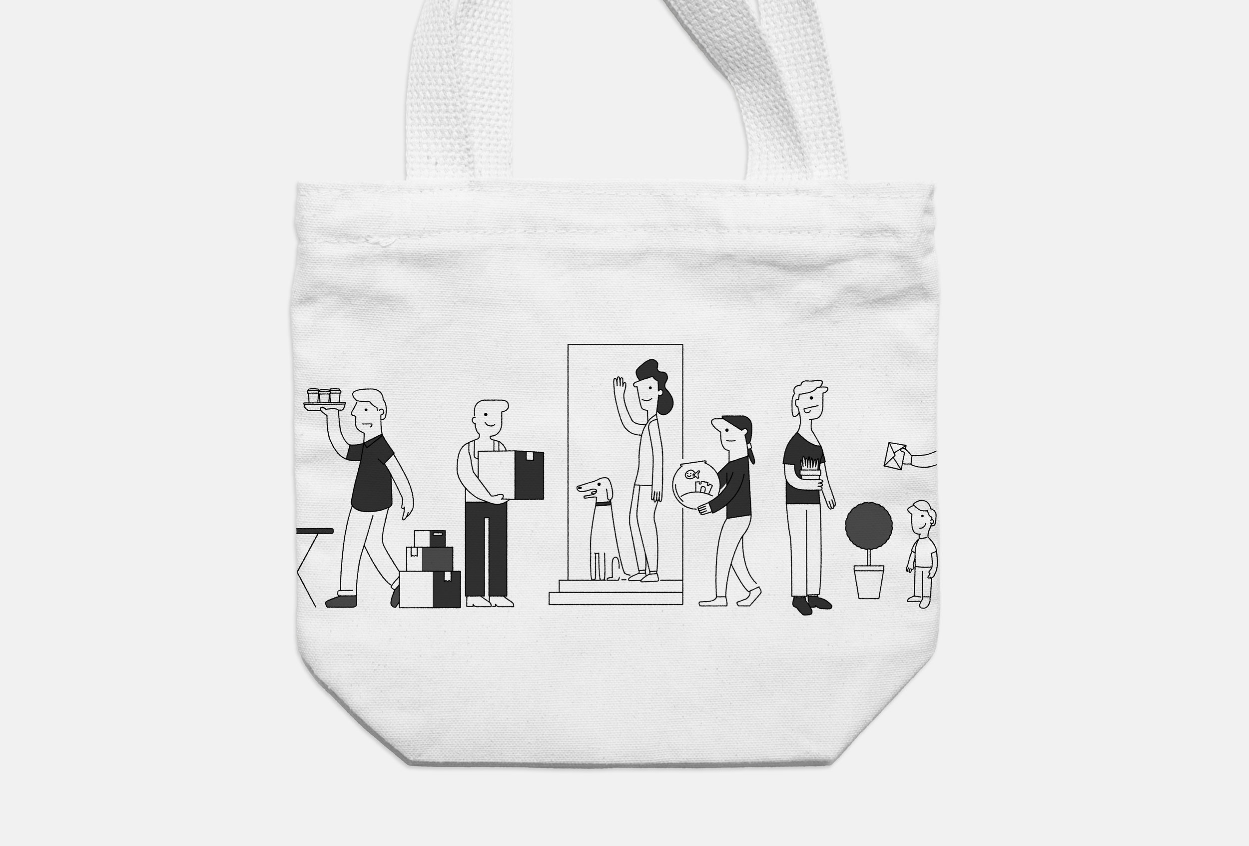 Bunji-Branding-Bag
