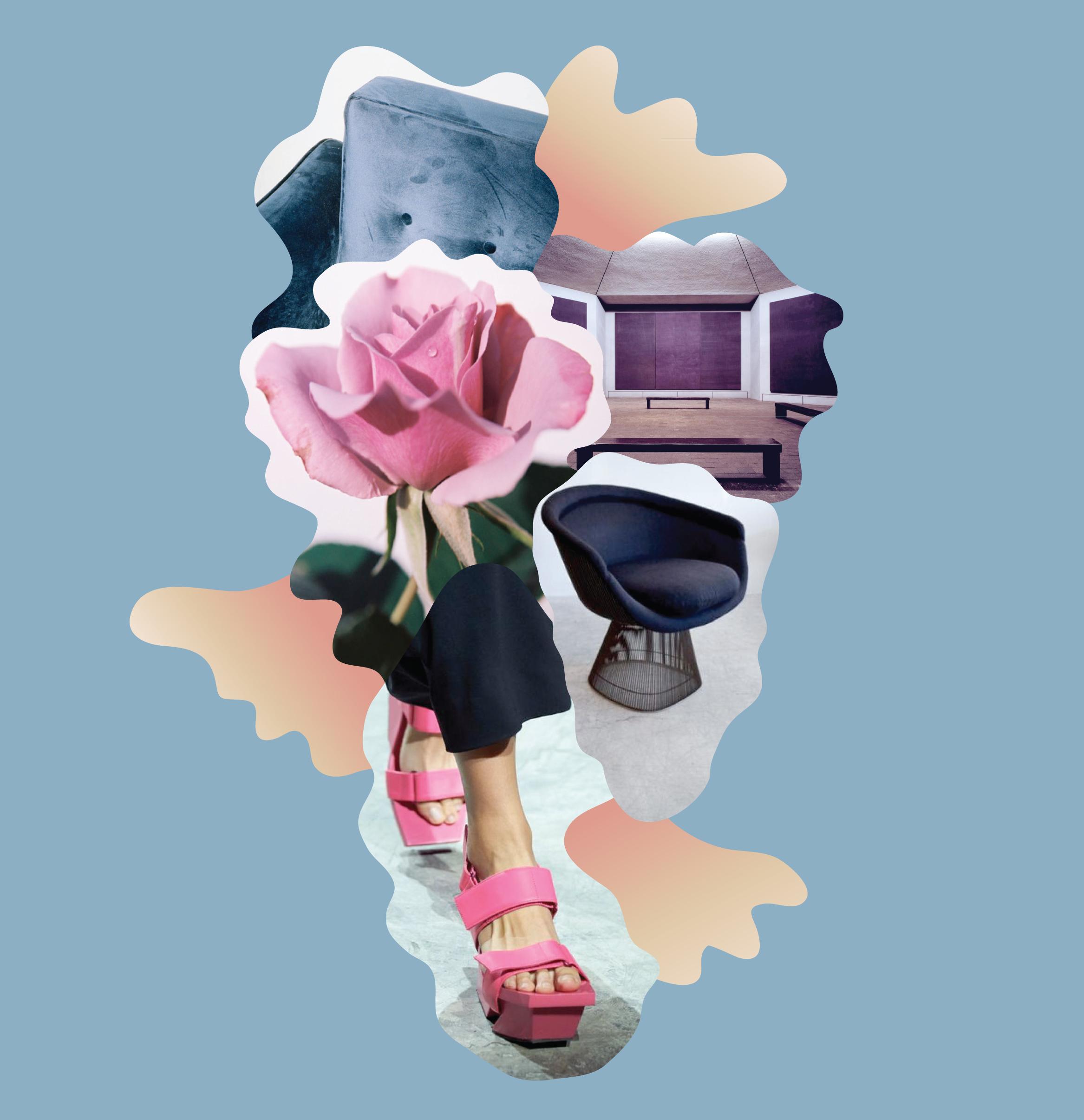 collageflowers.jpg