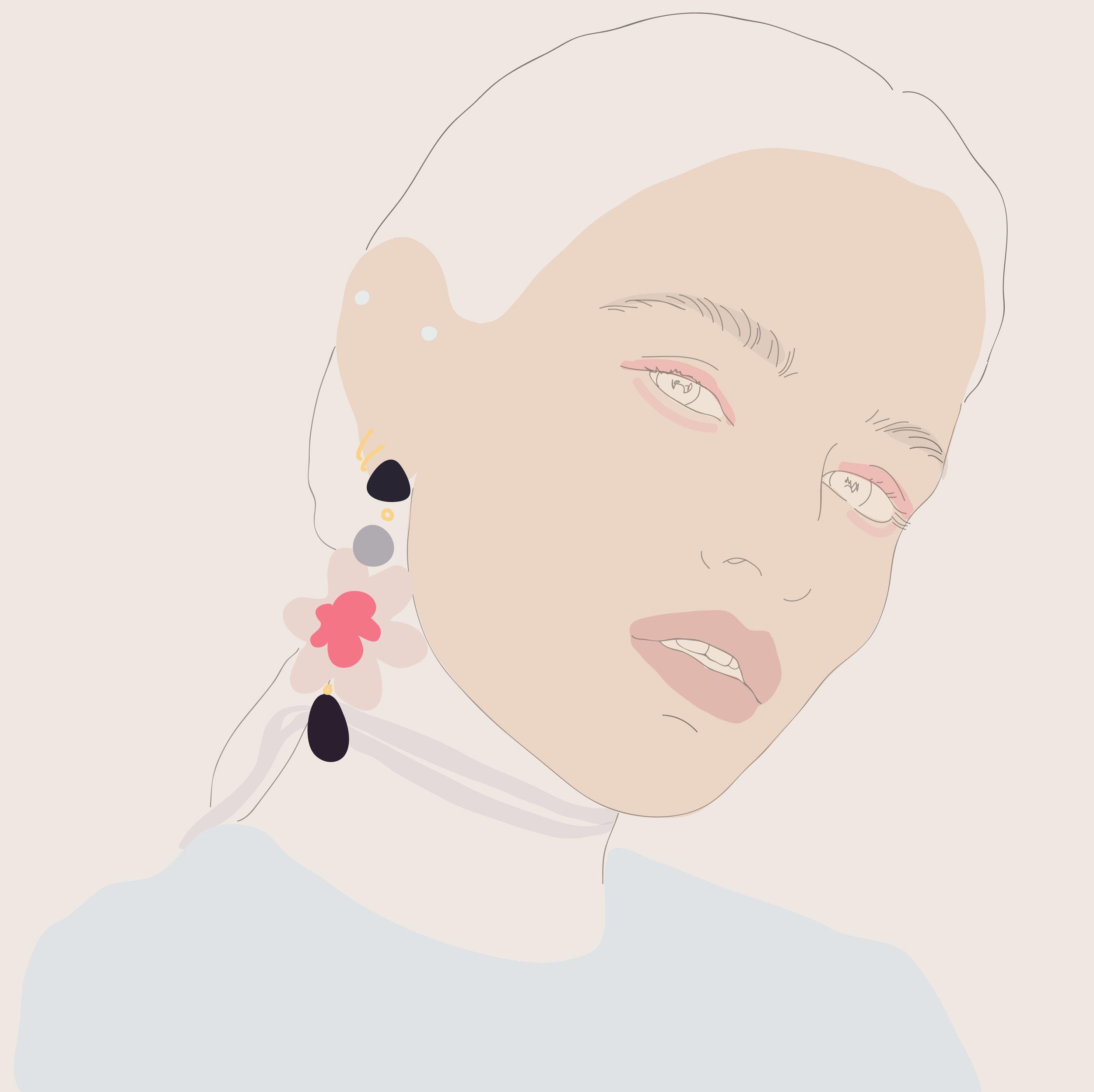 earrings72.jpg