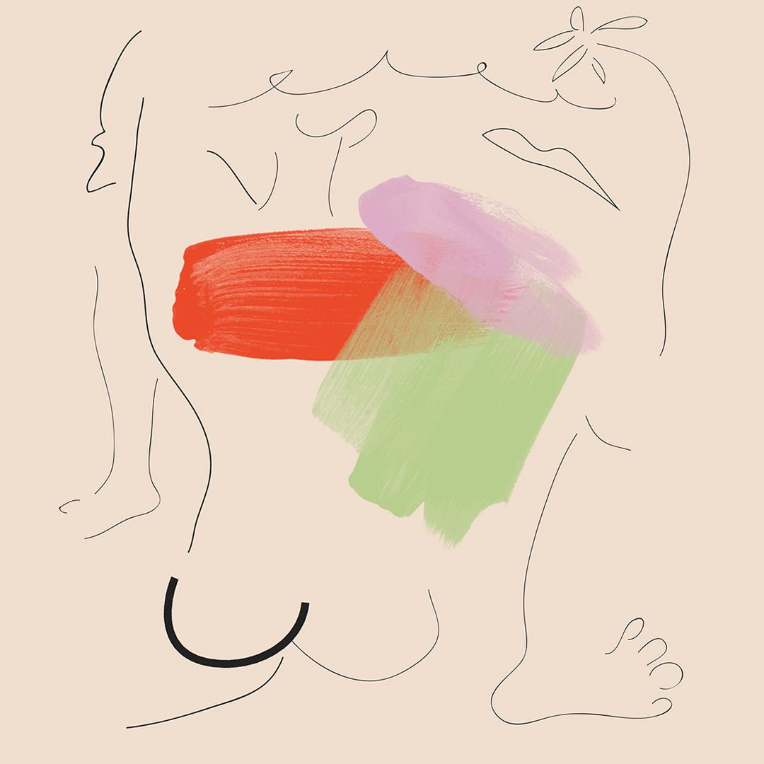 paintingcollage3.jpg