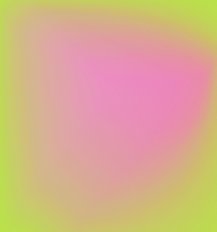 greenpink.jpg