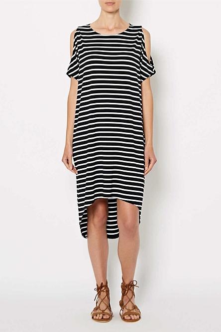http://www.witchery.com.au/shop/woman/clothing/dresses/60188995/Stripe-Split-Dress.html