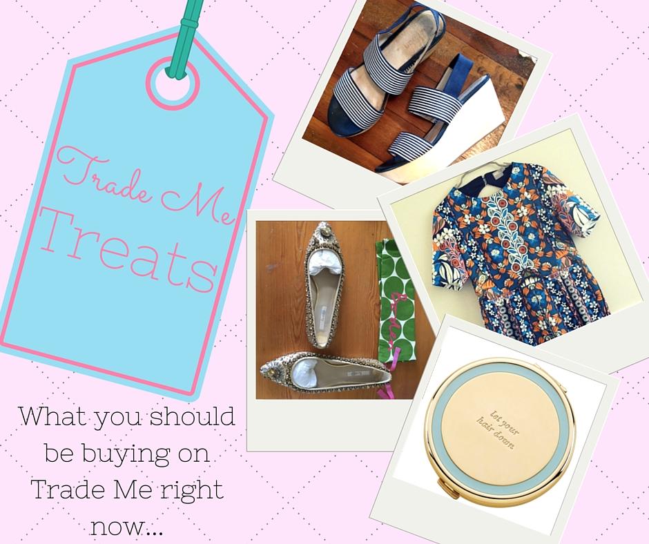 Buy me on Trademe (2).jpg