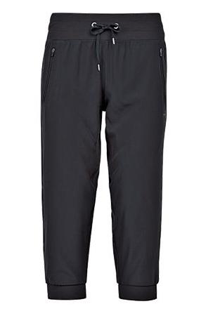 loose jogger pants