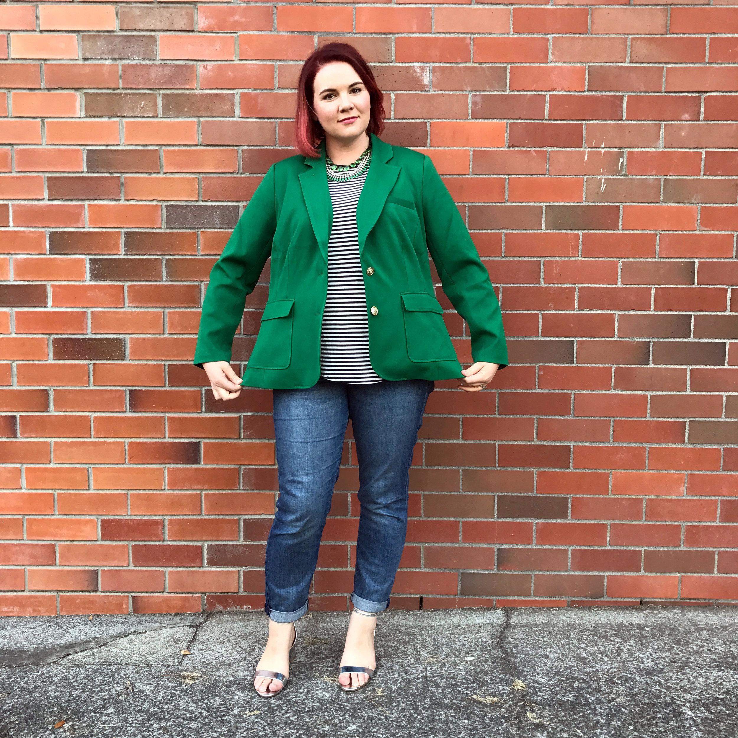 jacket-too-big.jpg