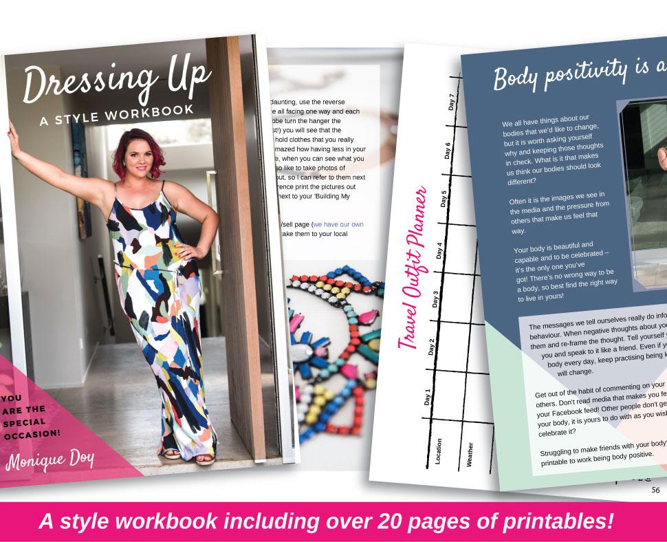 http://www.dressingup.co.nz/dressing-up-ebook/