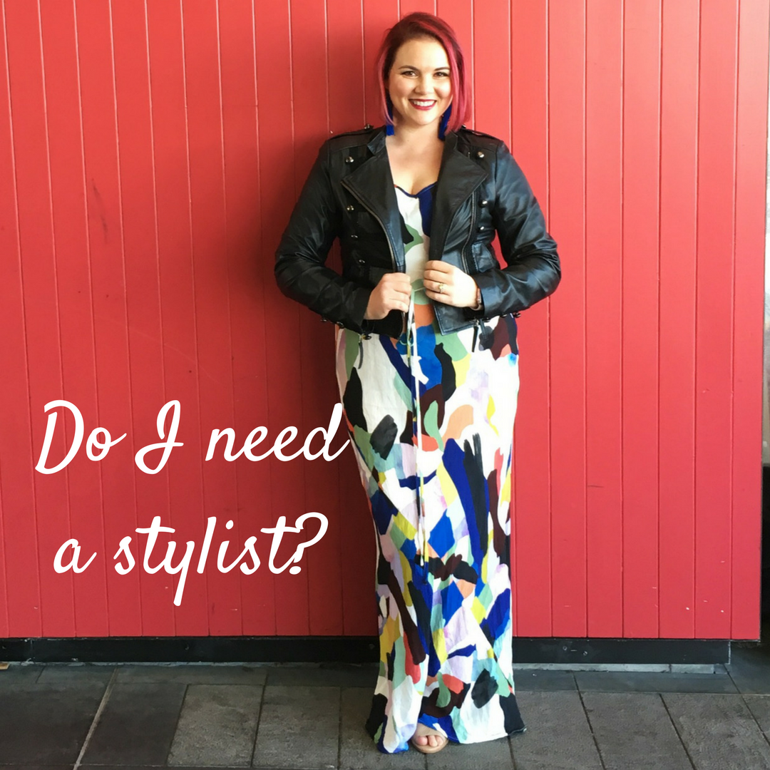 Need a stylist?.png